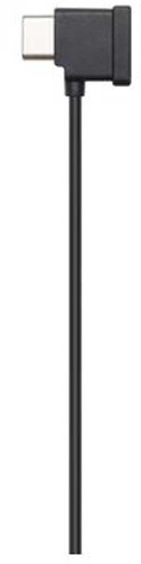 DJI Mini 2 / Mavic Air 2 / Air 2S - RC-N1 RC Kabel (Standard Micro-USB Anschluss)