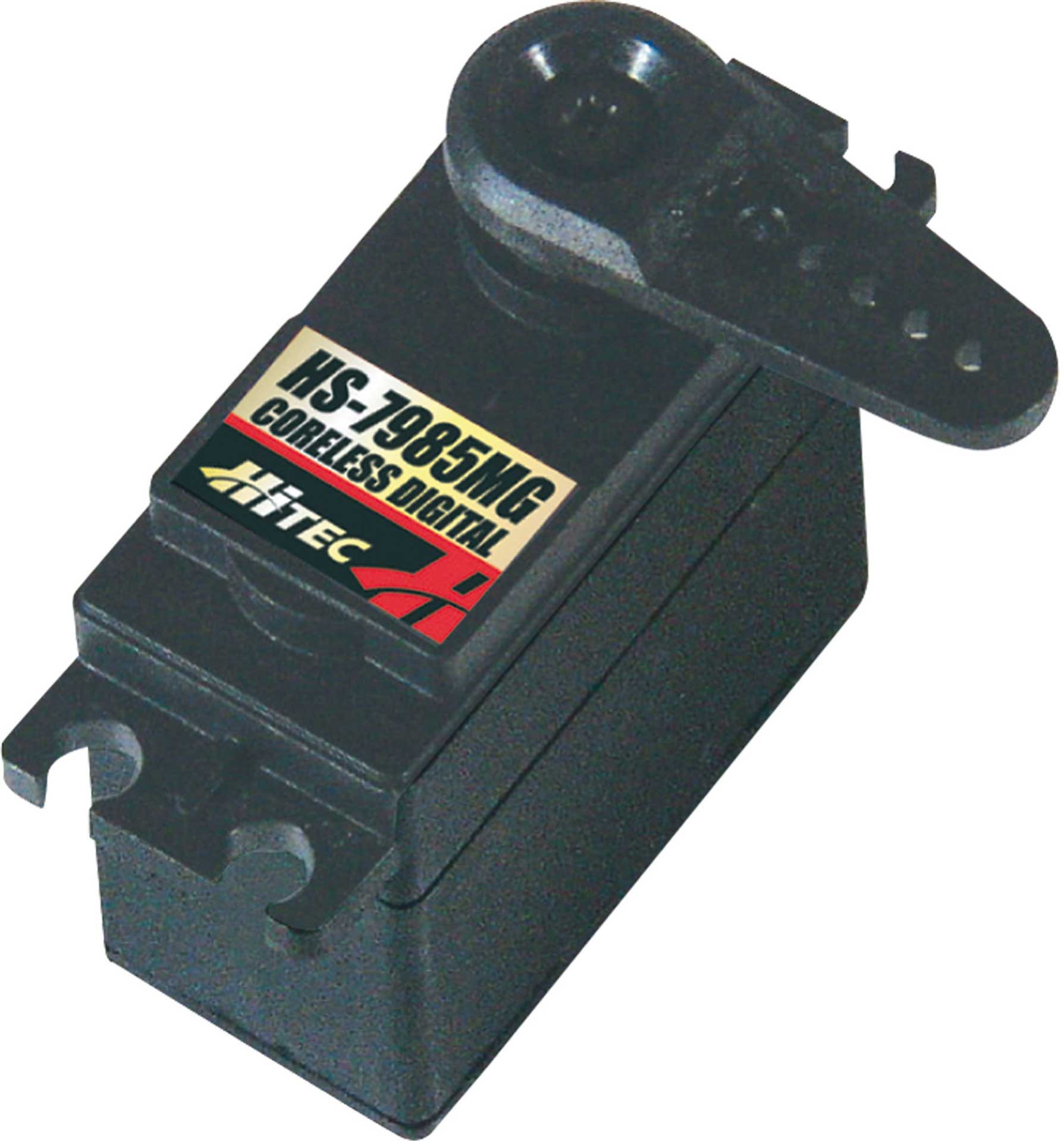 HITEC HS-7985MG DIGITAL G2 UNI SERVO