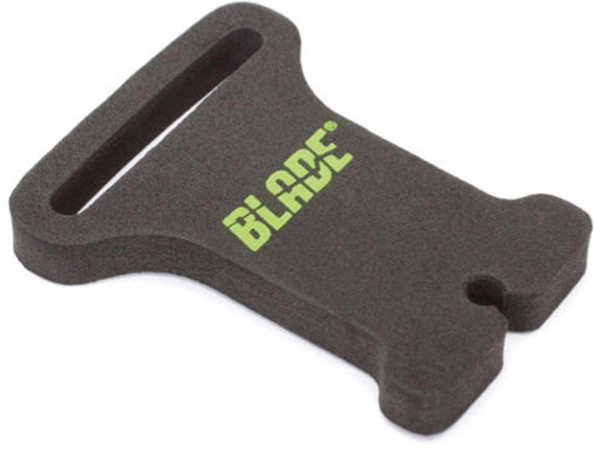 BLADE (E-FLITE) BLATTHALTER HAUPTROTORKOPF BLADE 200