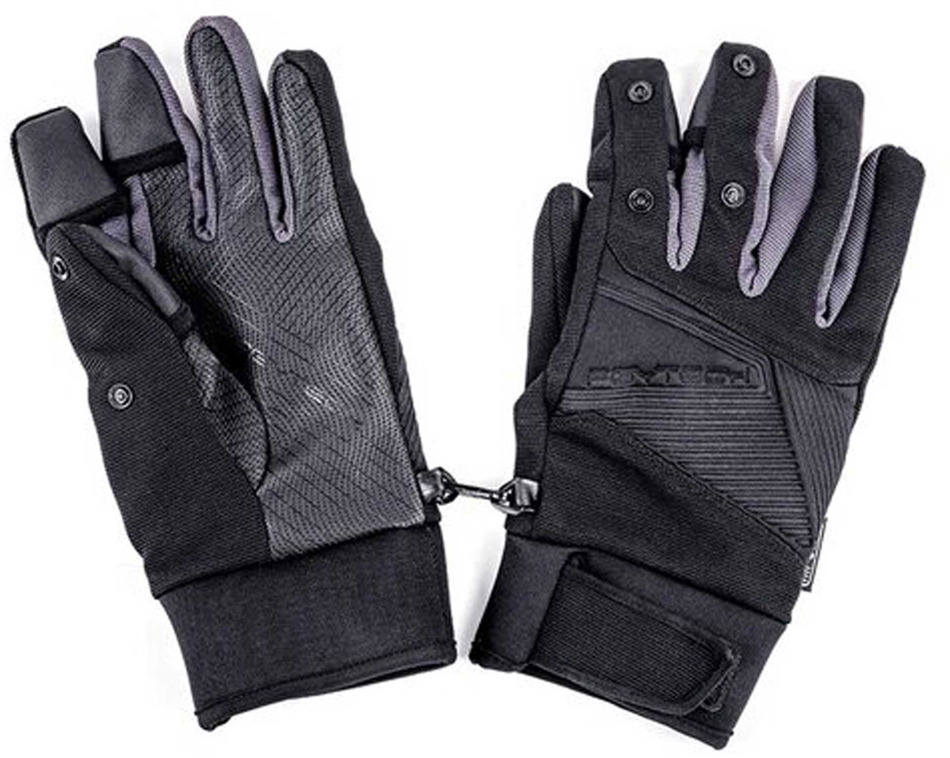 PGYTECH SPECIAL GLOVES LARGE