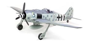 Focke Wulf FW-190A 1,5m