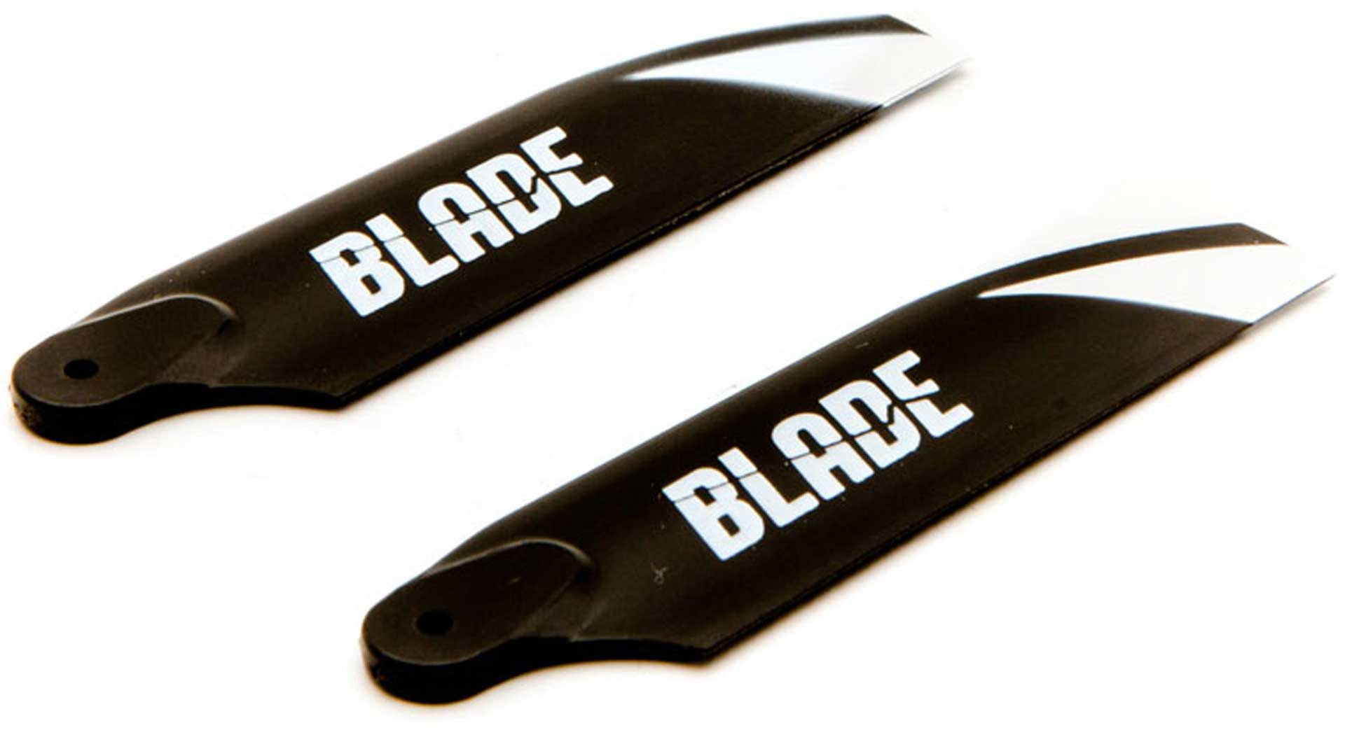BLADE (E-FLITE) HECKROTORBLÄTTER BLADE 360 CFX