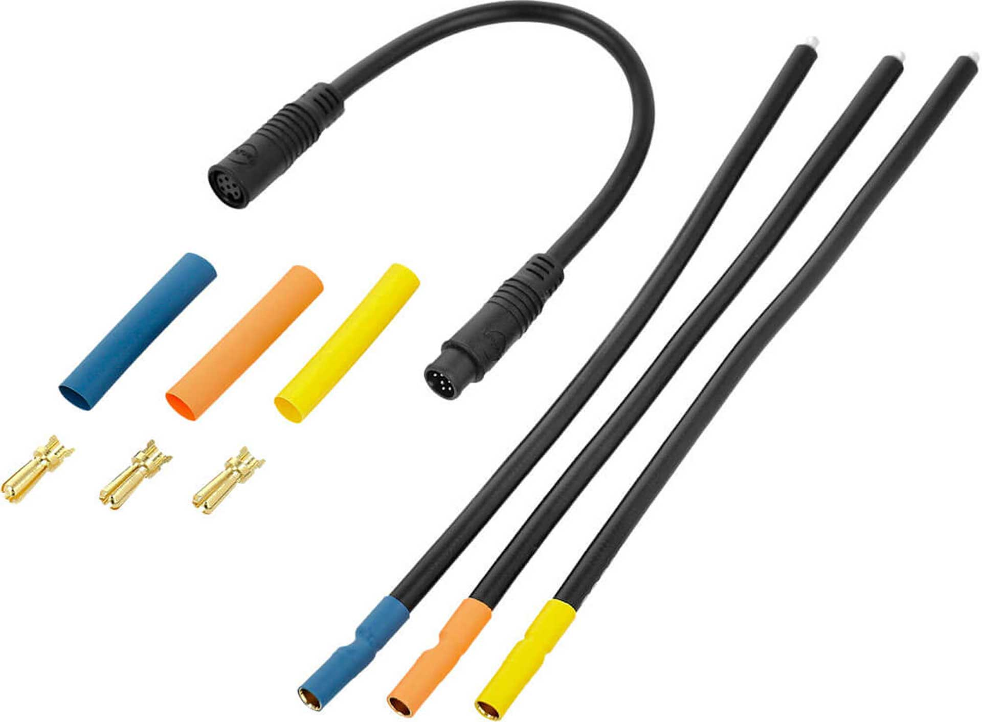 HOBBYWING AXE Sensor cable extension 150mm