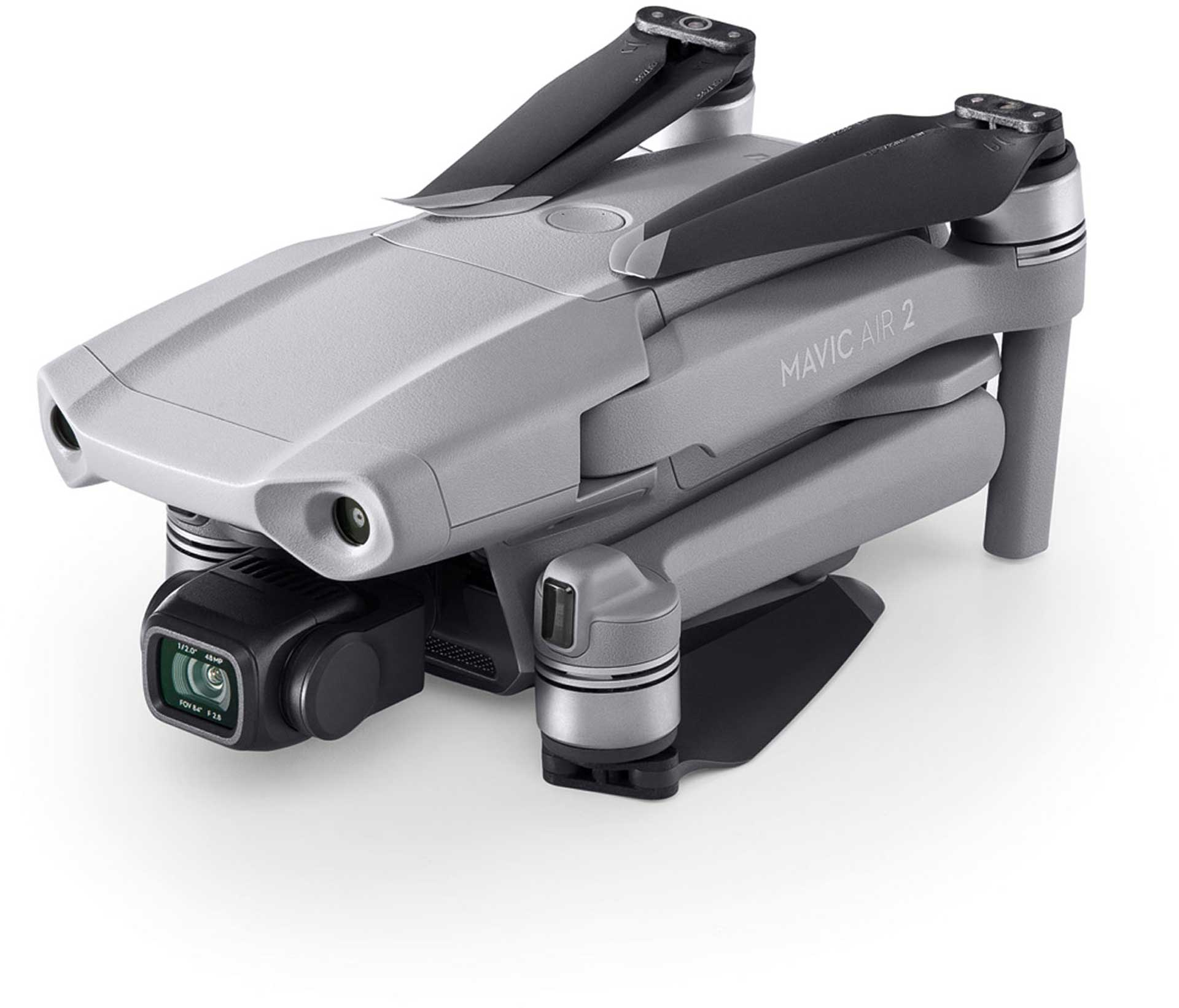 DJI MAVIC AIR 2 (EU)