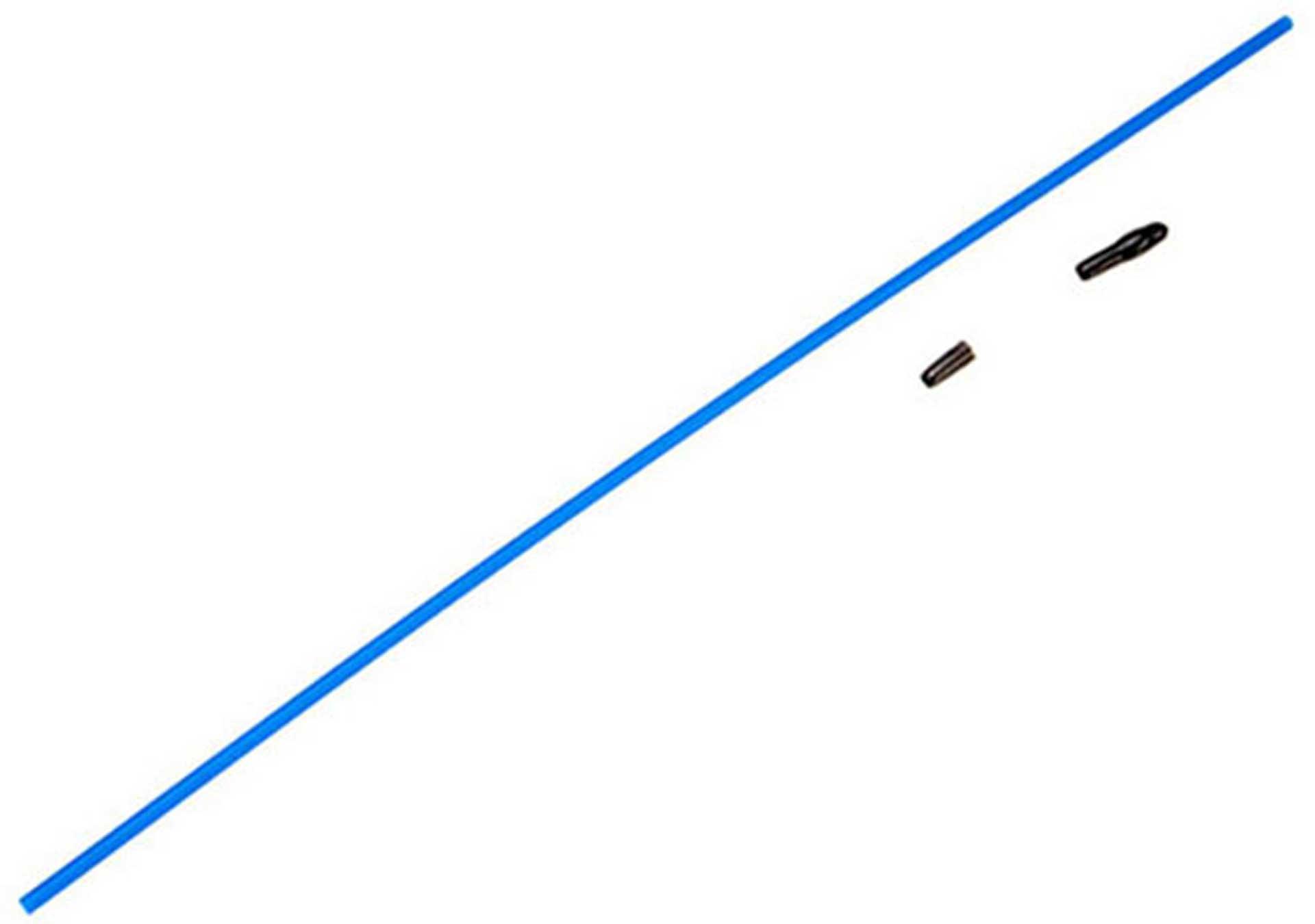 TRAXXAS Antennenröhrchen