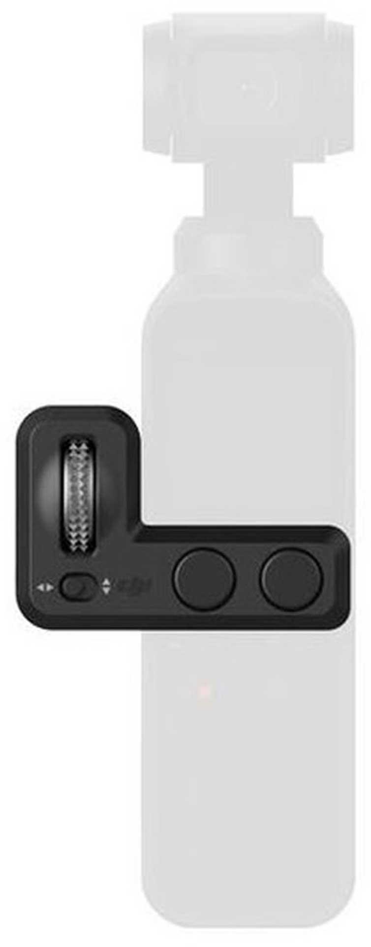 DJI OSMO Pocket - Expansion Kit Part 13