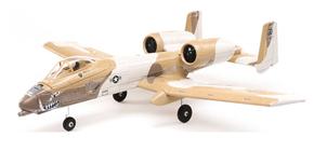 UMX A-10 Thunderbolt II