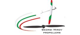 GM Propellers