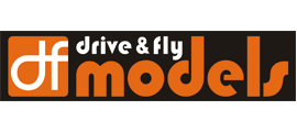 DRIVE & FLY MODELS