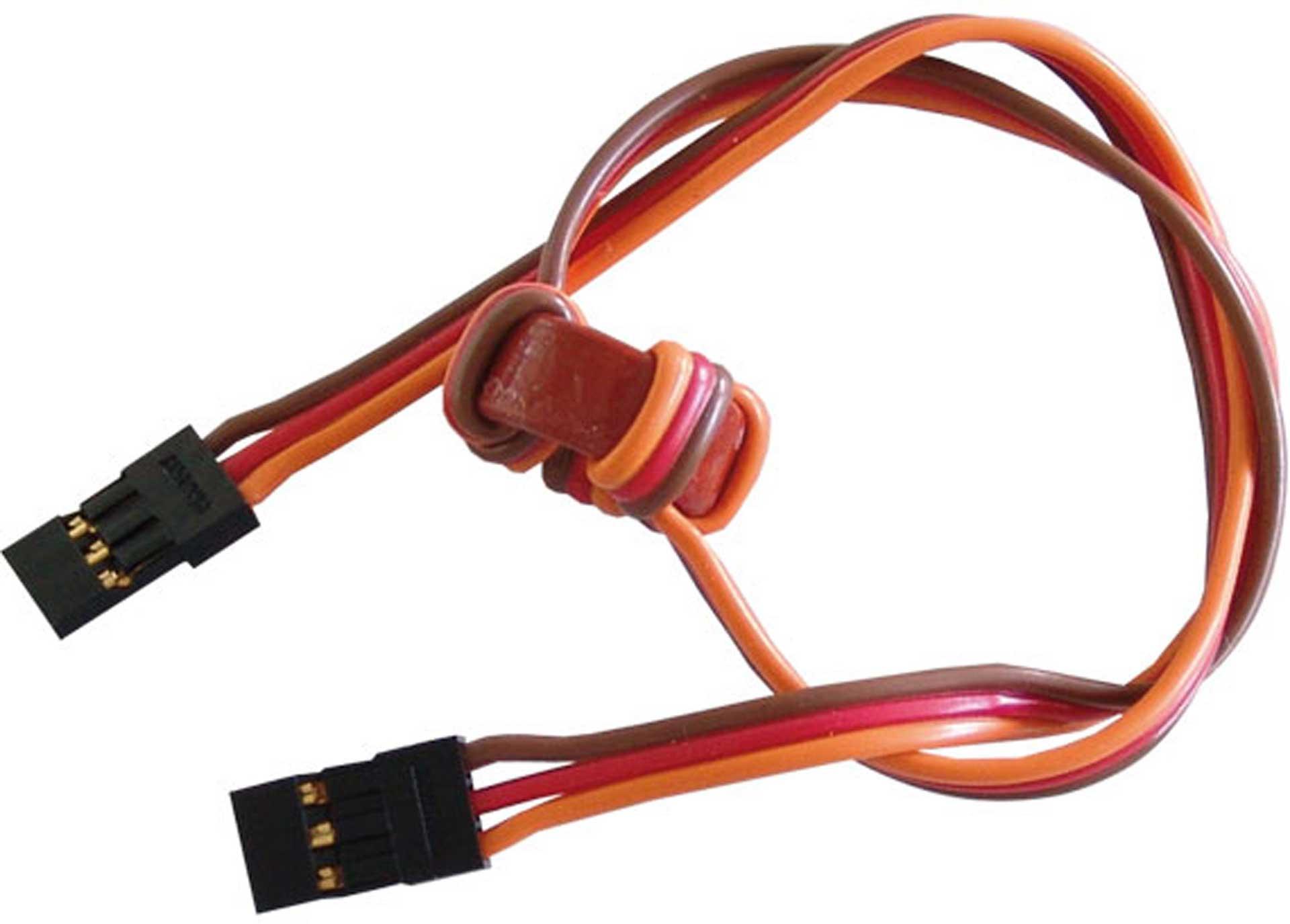 KONTRONIK BEC CONNECTION CABLE