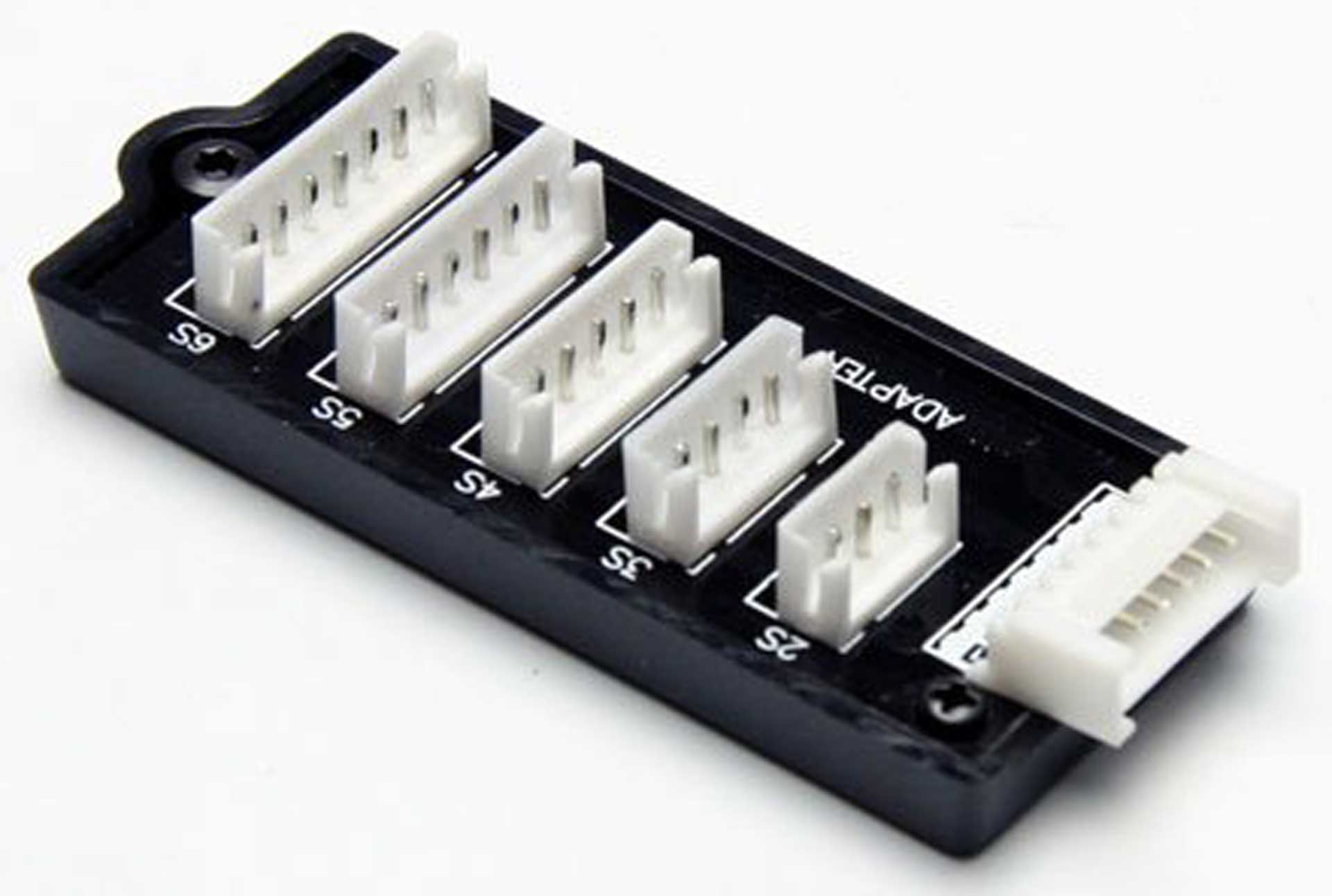 MODELLBAU LINDINGER Balancer Adapter EH