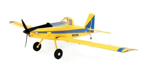 Air-Tractor 1,5m