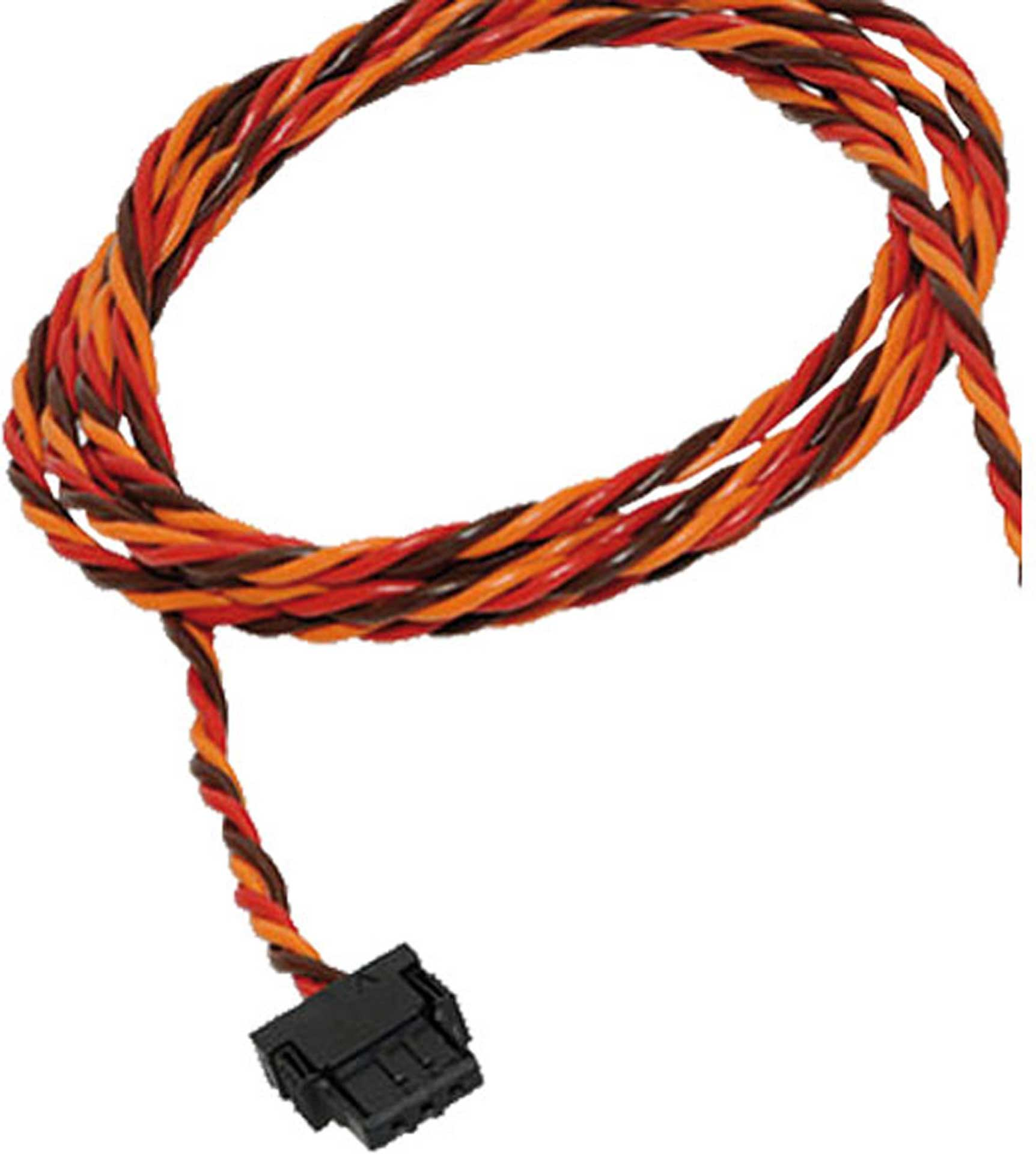 EMCOTEC WING CONNECTOR EWC3 ANSCHLUSSKABEL 200CM