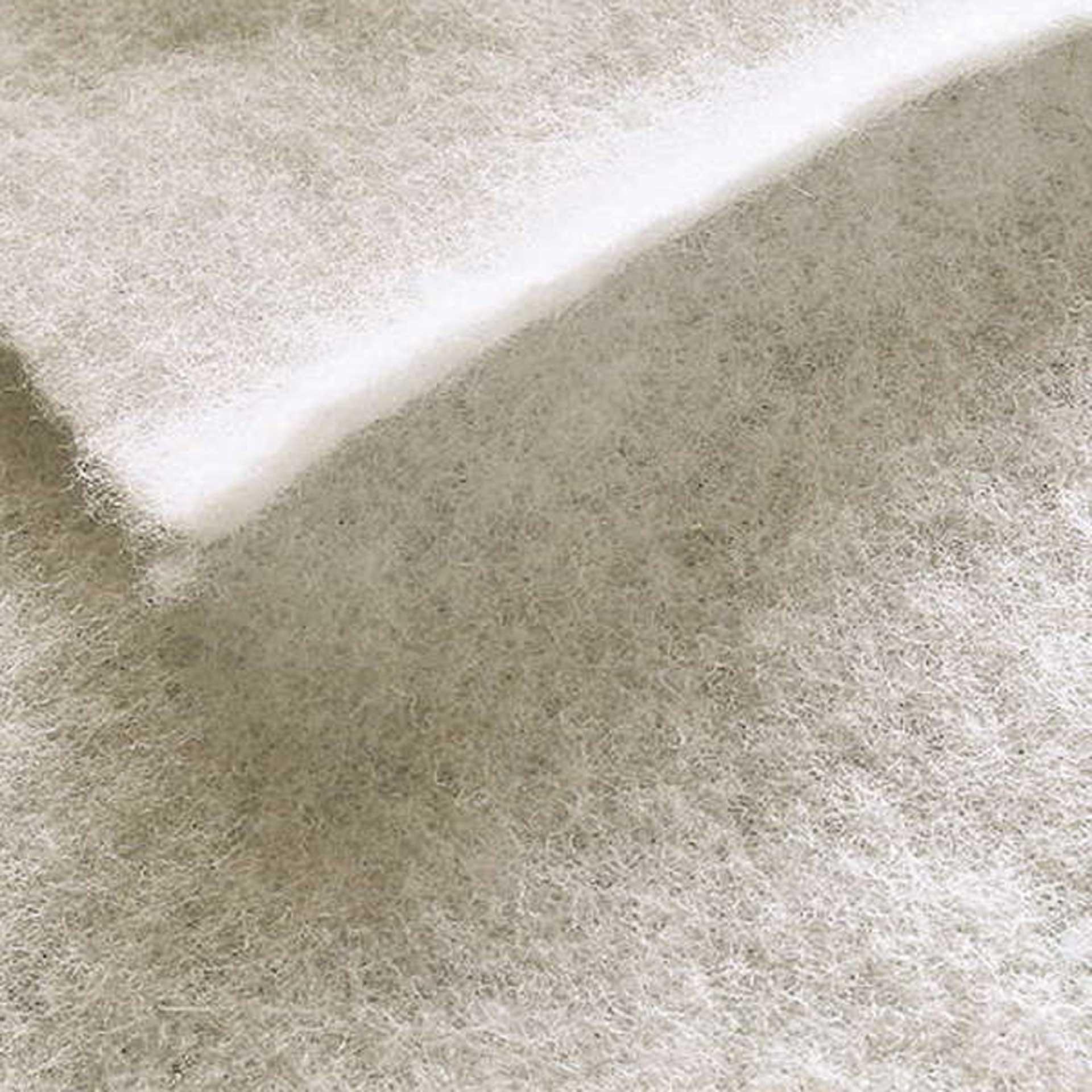 R&G Breatex™ Saug- und Formvlies 150 g/m² (152 cm) Rolle/ 2 m