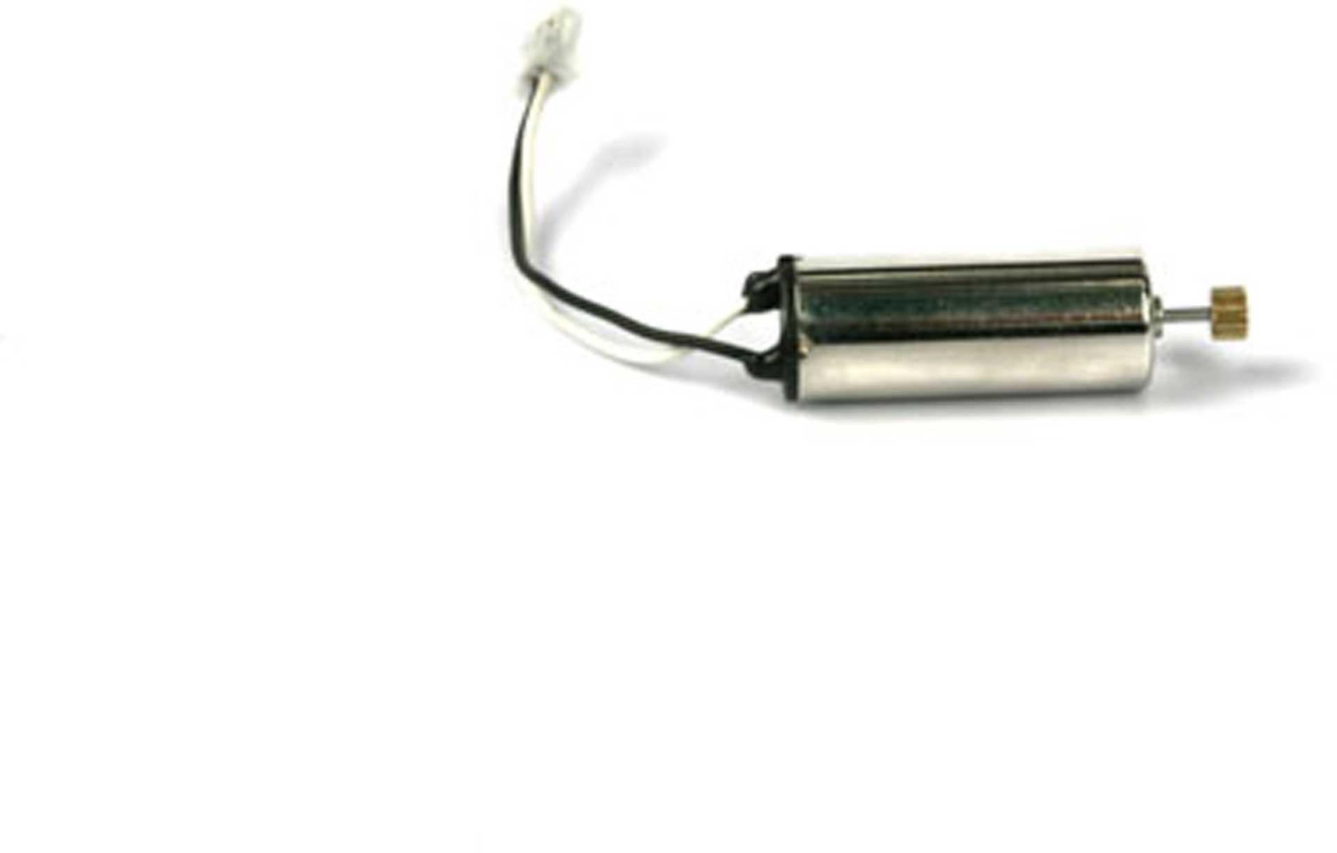 E-SKY HAUPTMOTOR F150 V2