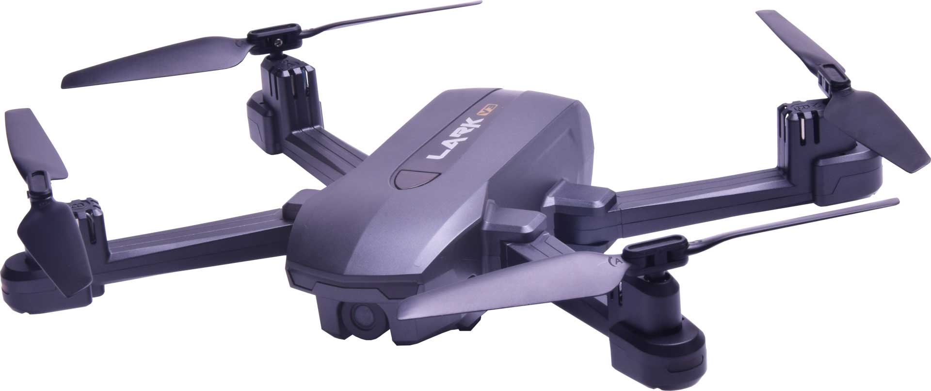 DRIVE & FLY MODELS SkyWatcher Lark 4K V3 - GPS