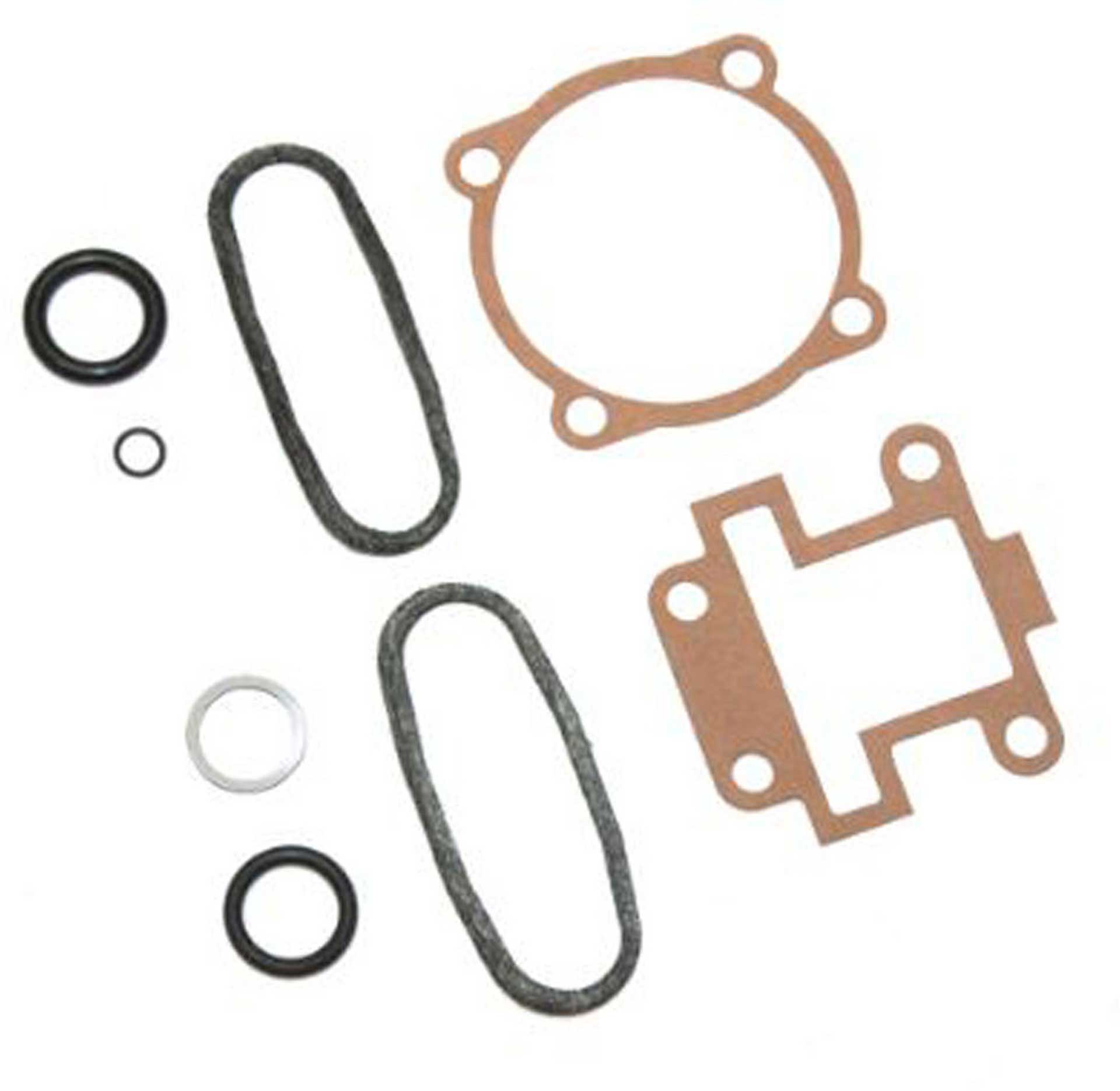 SAITO Engine Gasket Set