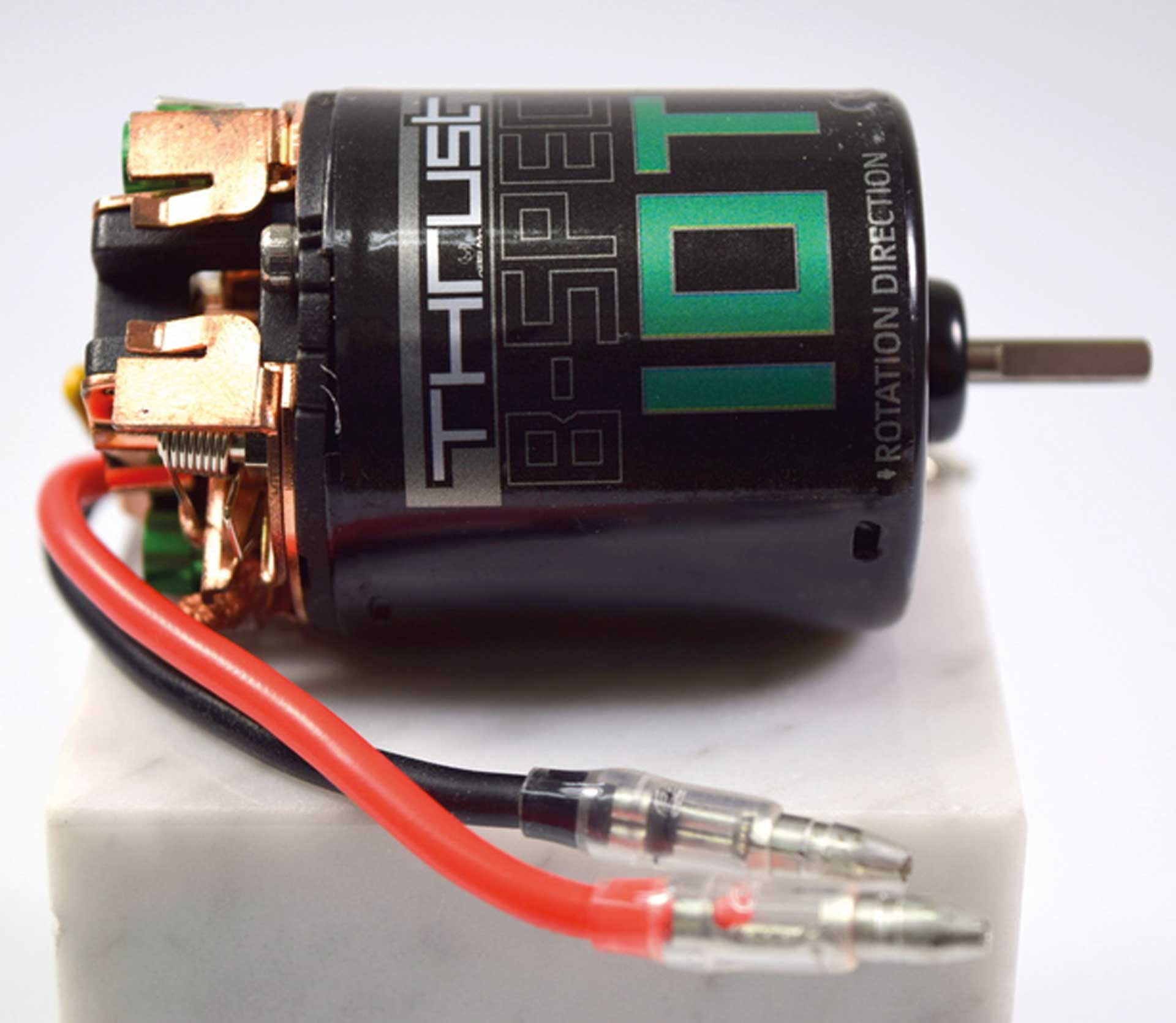 "ABSIMA Elektro Motor ""Thrust B-Spec"" 10T"