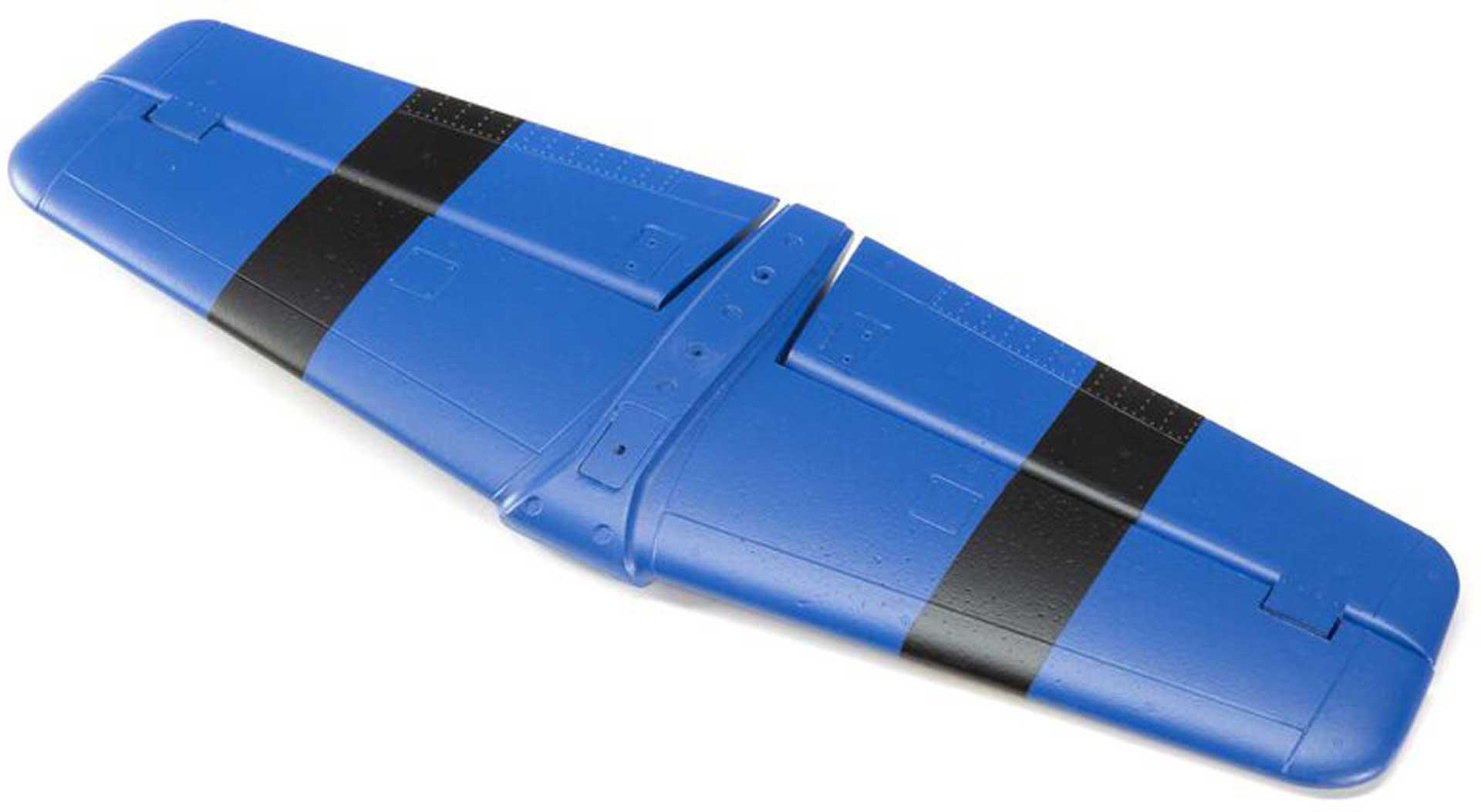 E-Flite Horizontal Tail: P-51D 1.5m