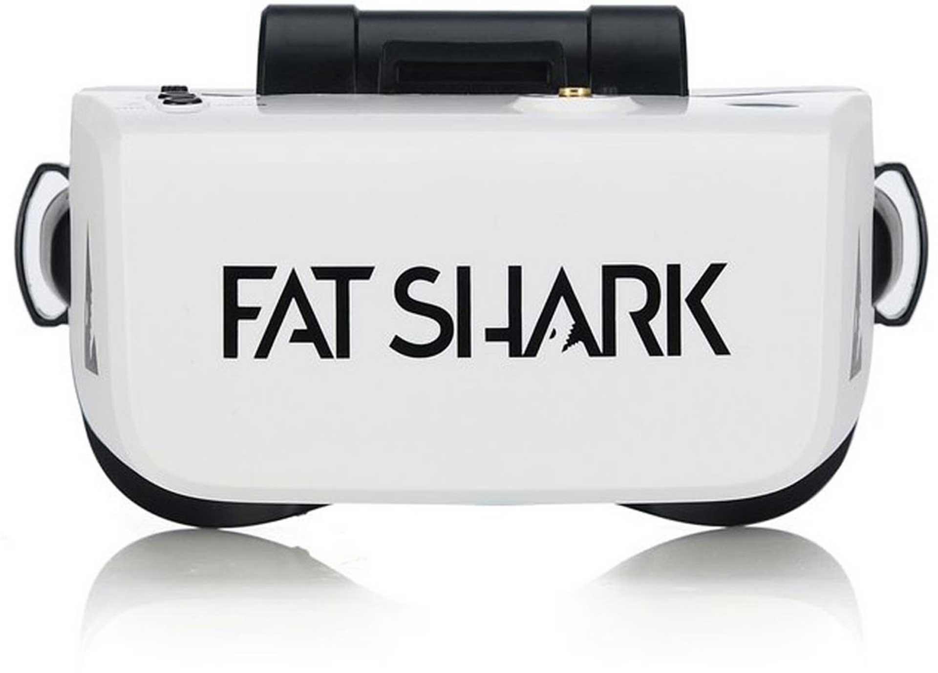 FAT SHARK SCOUT GOGGLES 1136 X 640