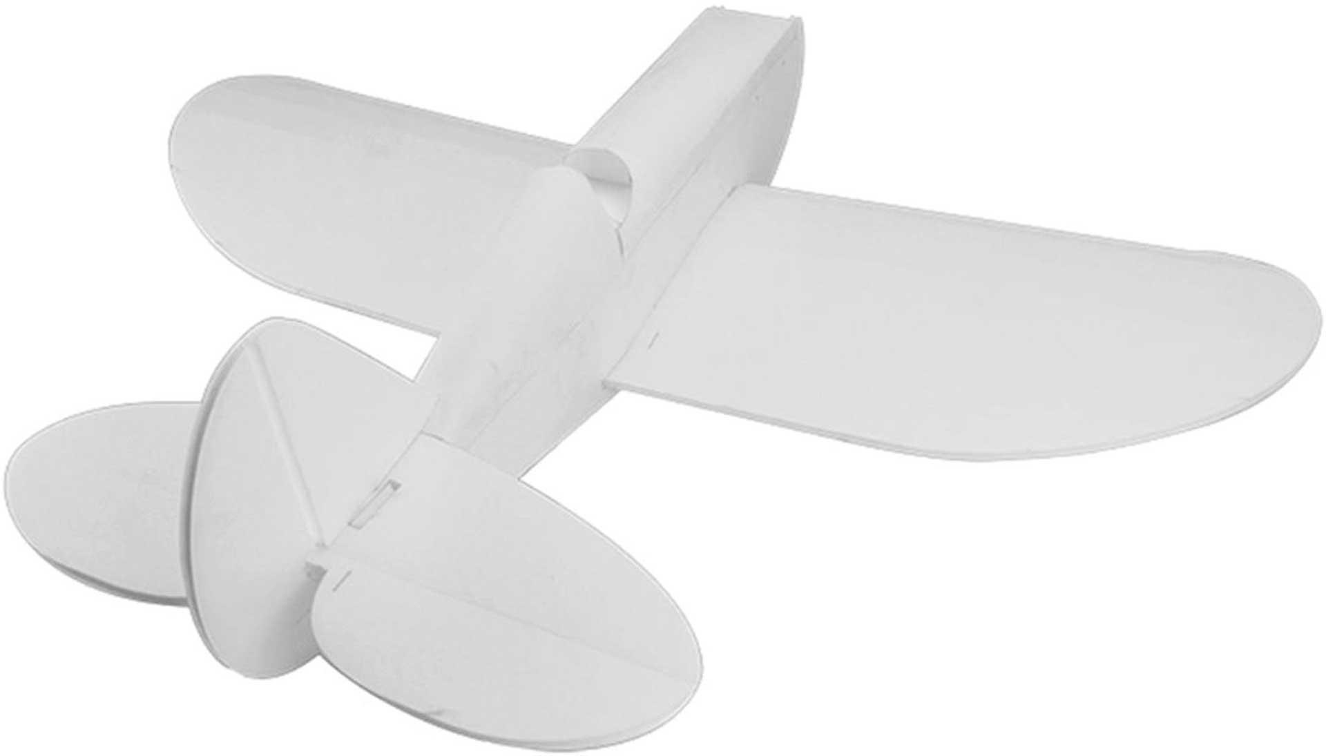 FLITE TEST Mini Sportster Kit Maker Foam