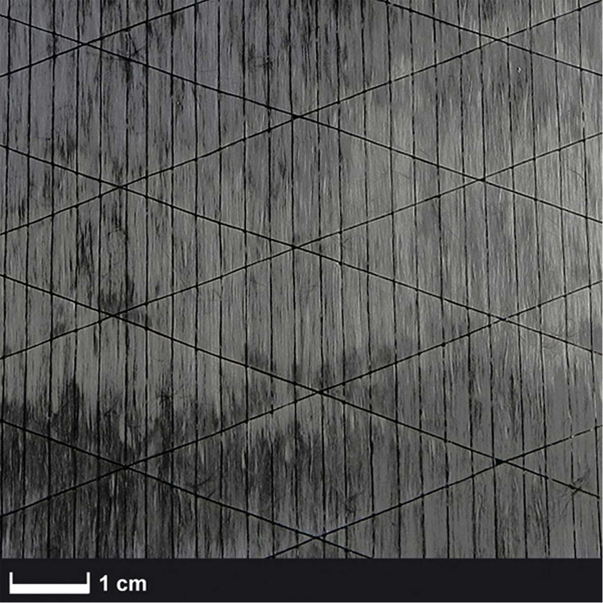 R&G KOHLEGELEGE ST, 80 G/M² (UD) 50 CM, ROLLE/ 5 MFLÄCHE = 2,5 M²
