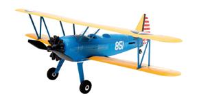 UMX PT-17