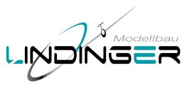 MODELLBAU LINDINGER