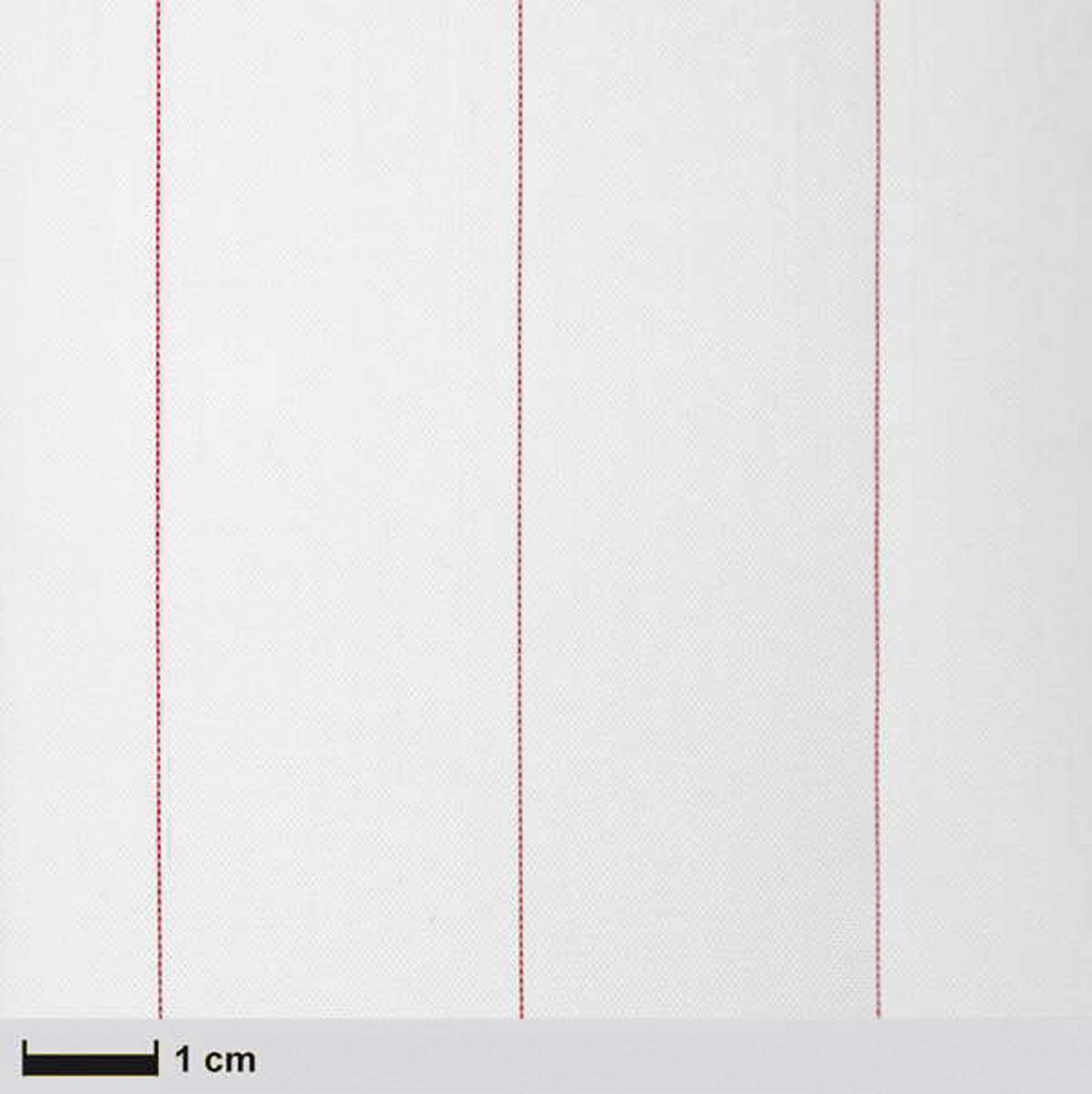 R&G Abreißgewebe 64 g/m² (Leinwand) 50 cm, Packung/ 2 m