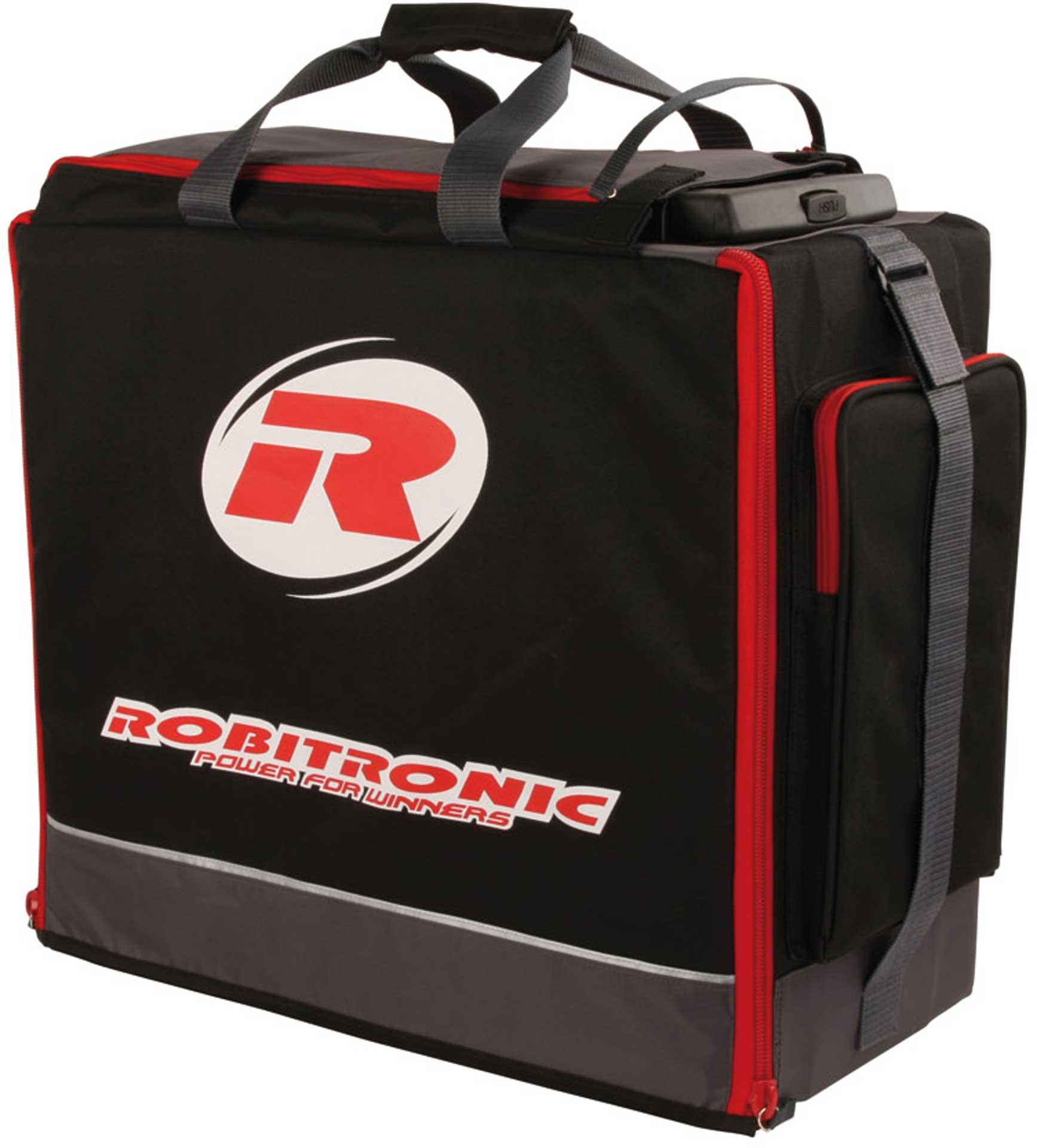 ROBITRONIC Transport Tasche für 1/10 Modelle