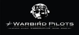 WARBIRD PILOTS
