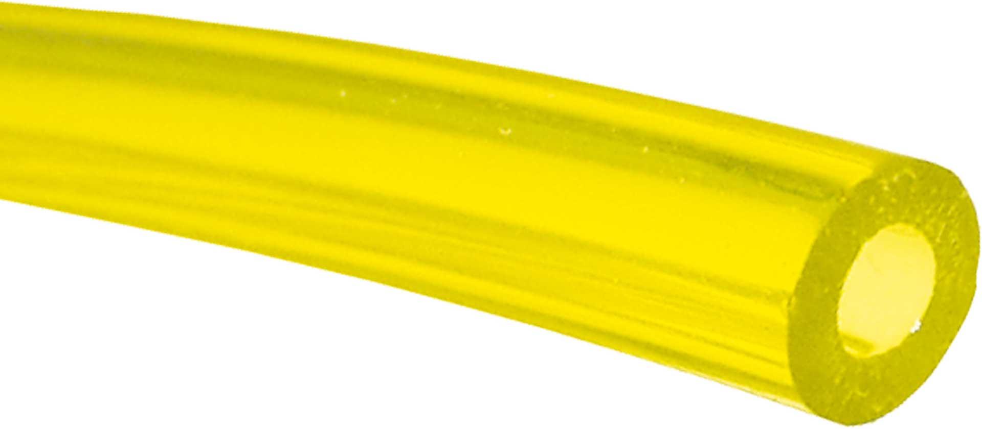 Robbe Modellsport TYGON © Benzinschlauch 3,2/6,4mm 2 Meter