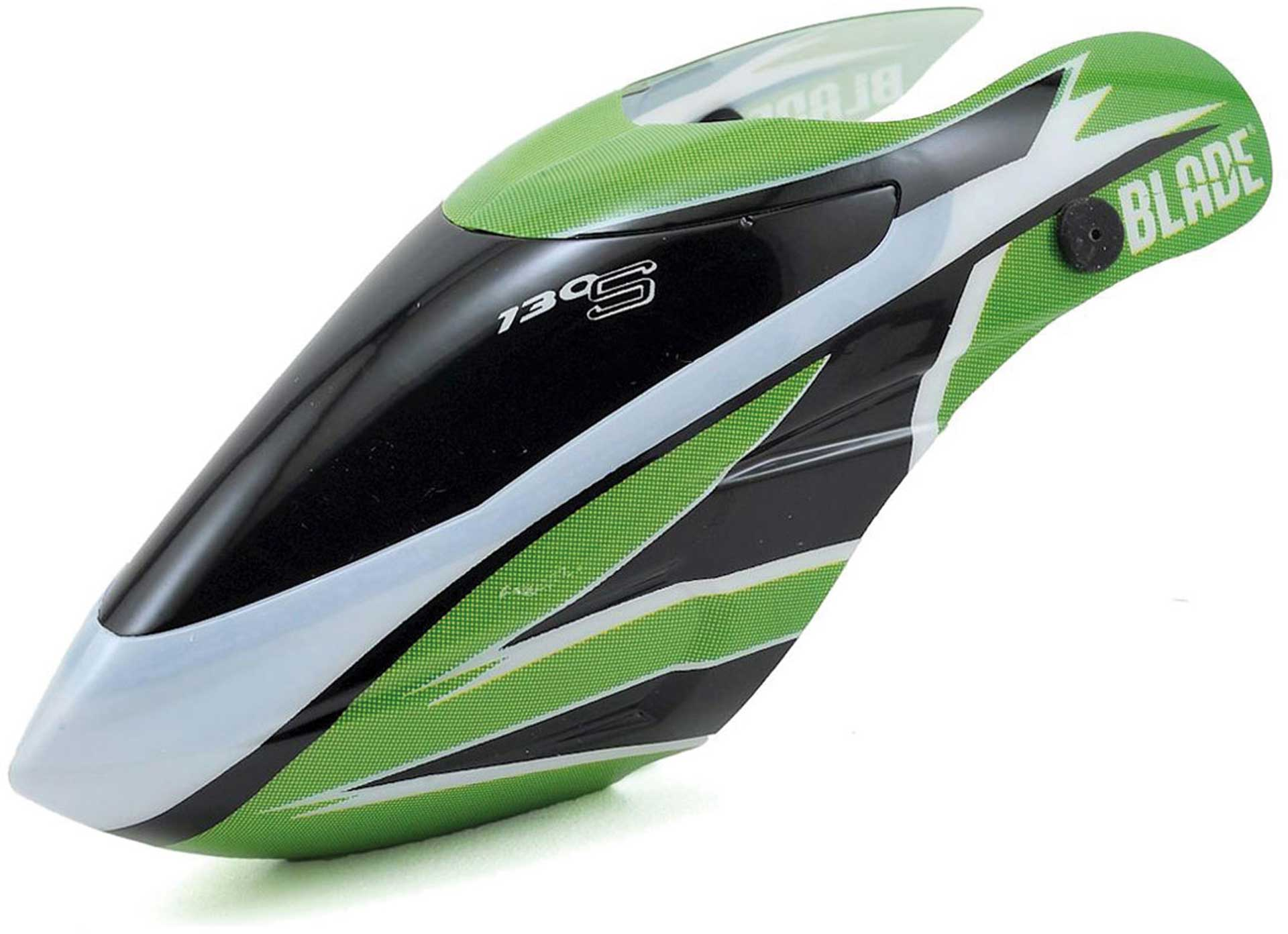 BLADE CANOPY GREEN 130 S