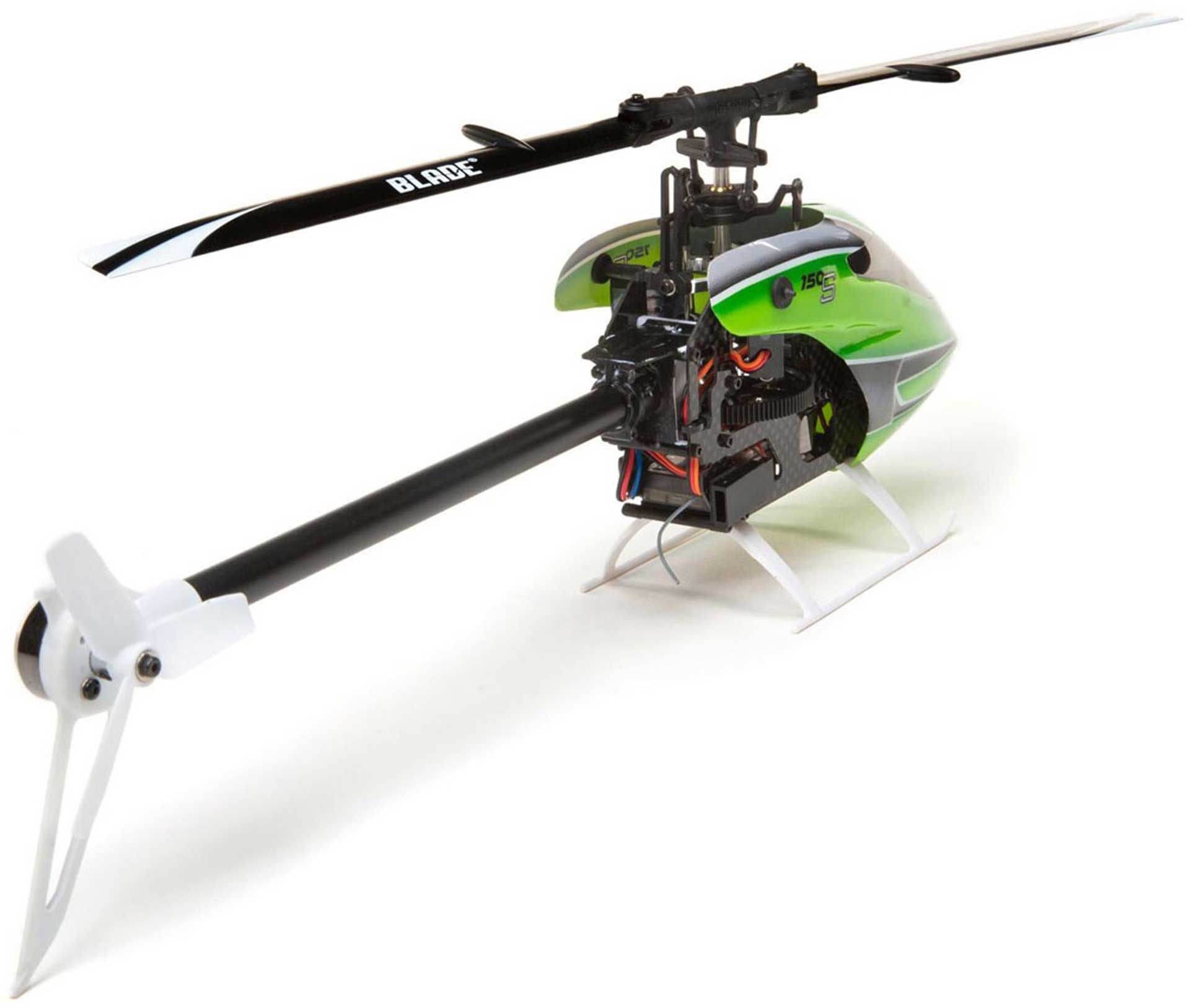 BLADE 150 S BNF BASIC HELICOPTER Hubschrauber / Helikopter