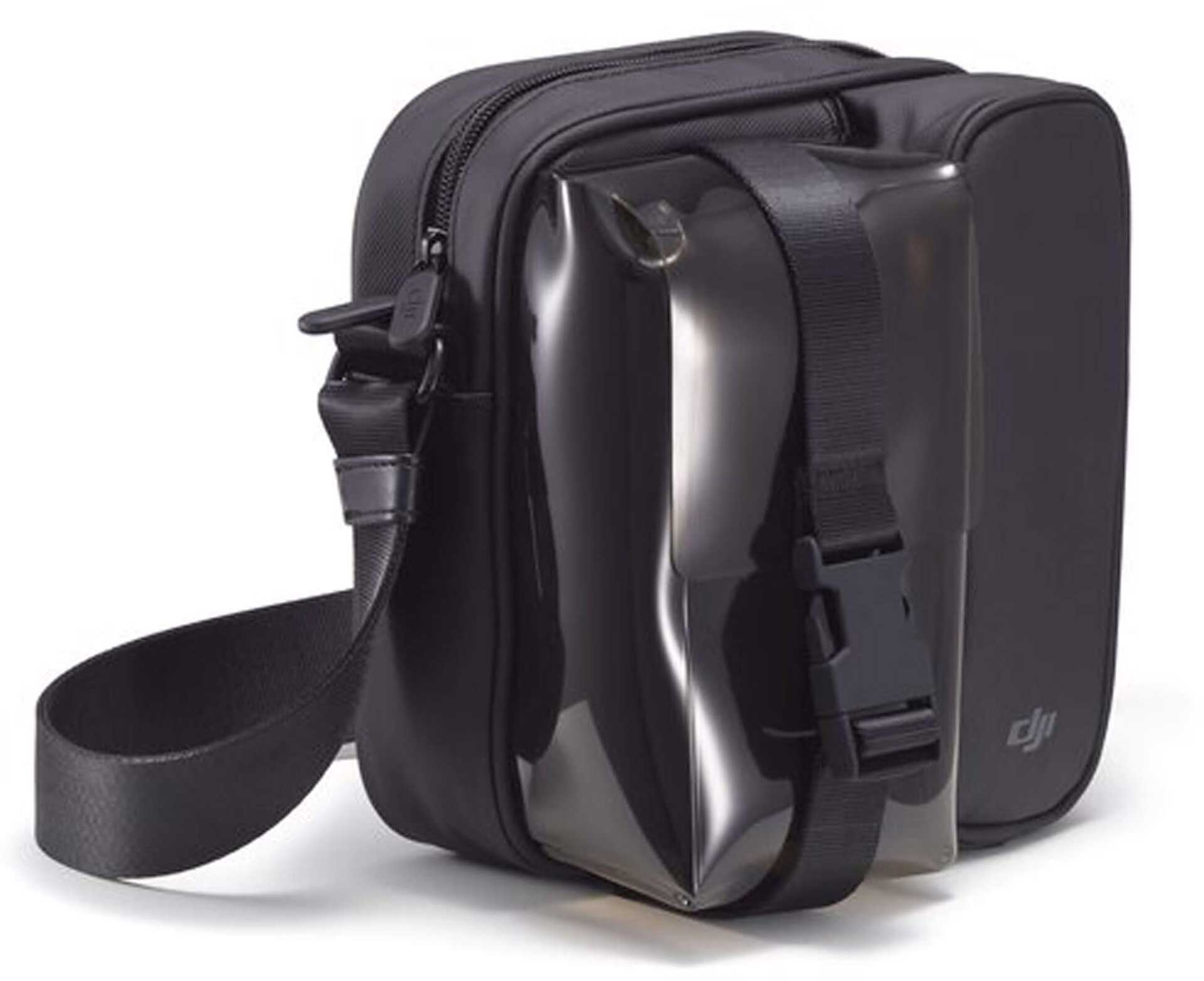 DJI Mini Shoulder Bag (Black)