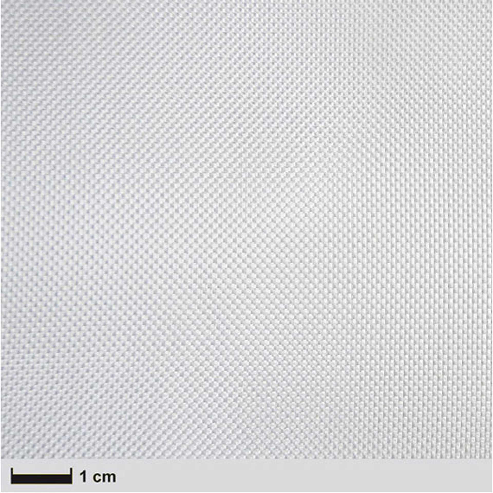R&G GLASGEWEBE 163 G/M² AERO 130CM 10M ROLLE LEINWAND 130CM