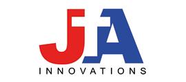 JTA Innovations