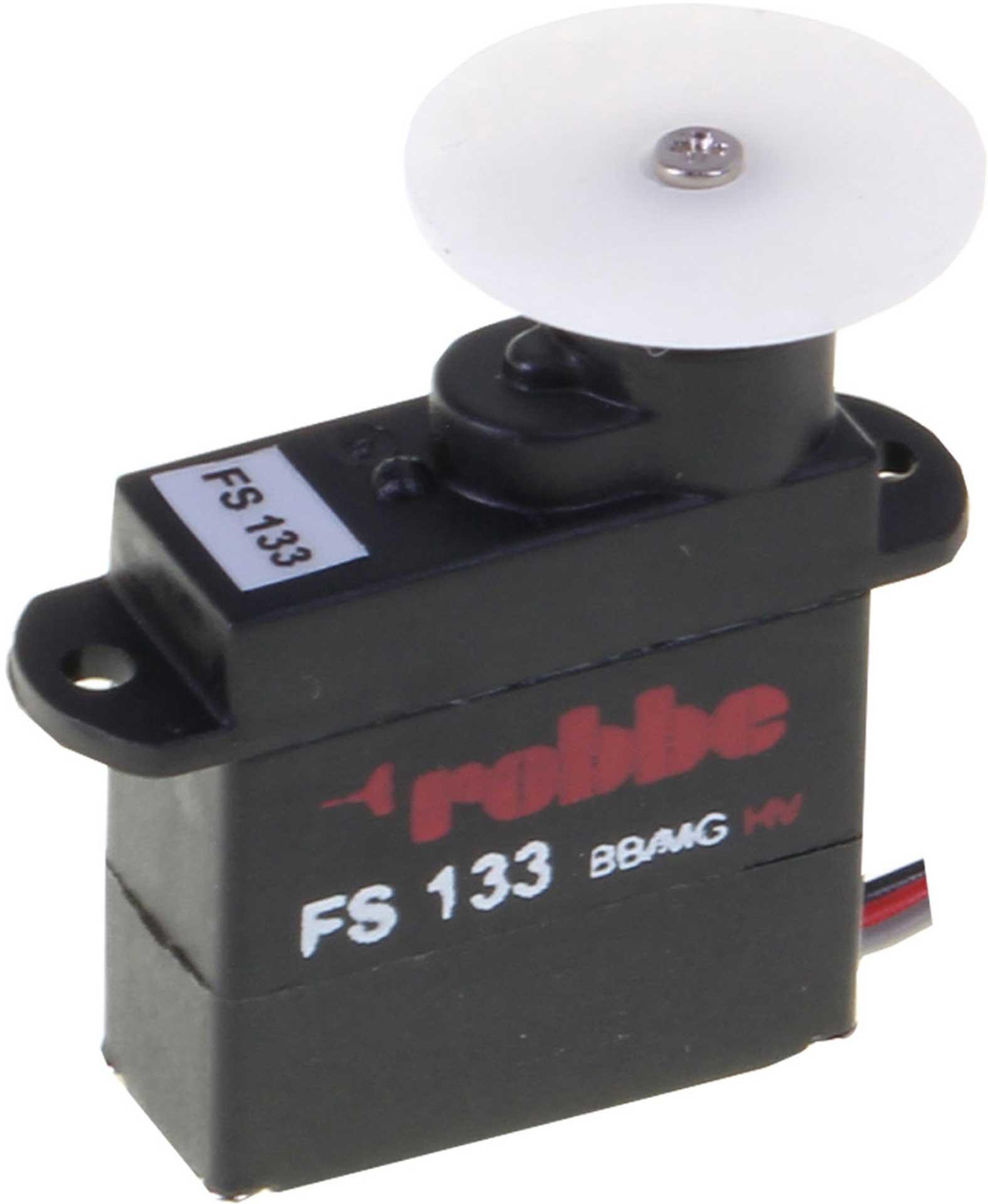 Robbe Modellsport FS 133 BB MG HV DIGITAL SERVO