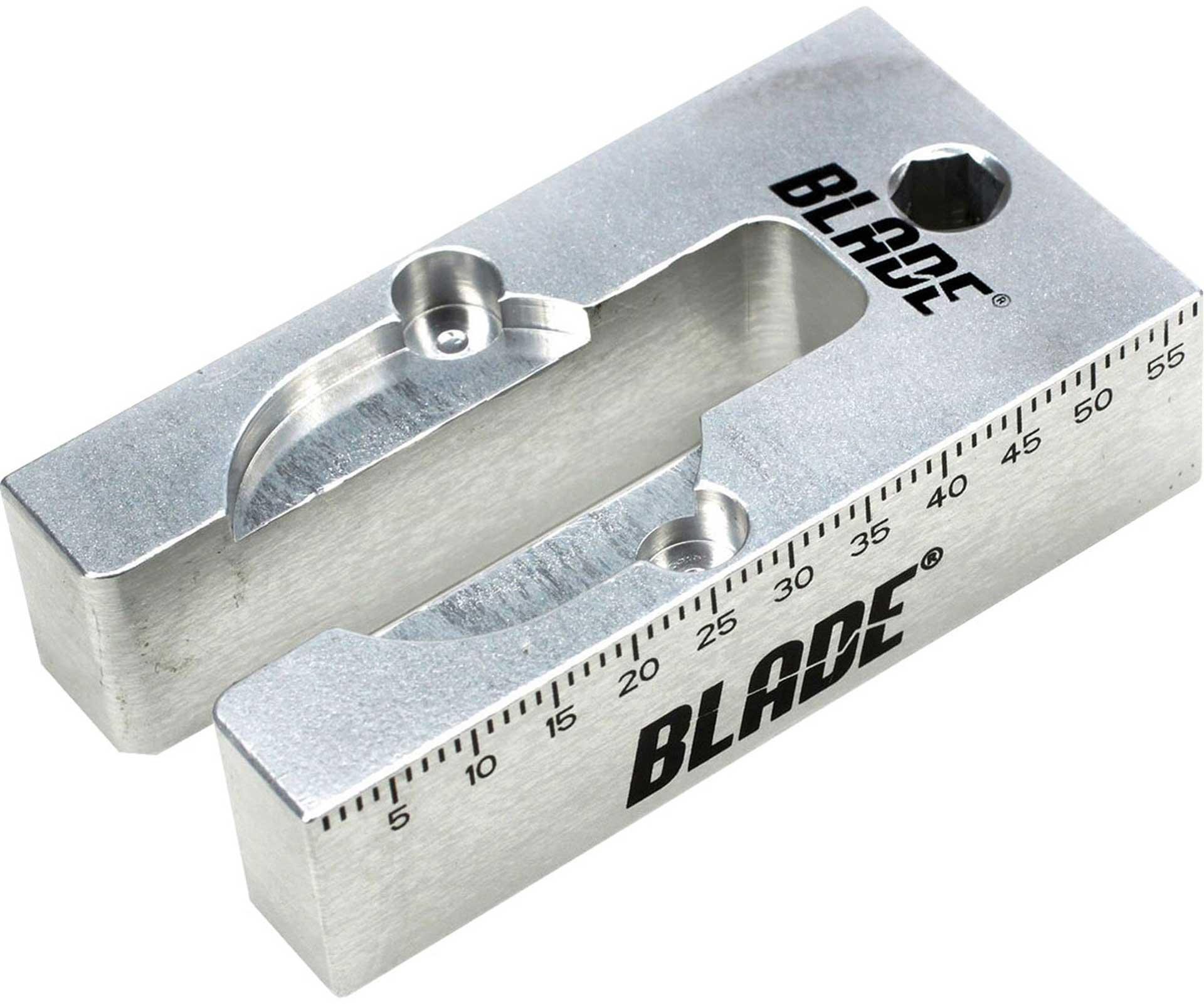 BLADE (E-FLITE) SWASHPLATE  ADJUSTMENT GAUGE   BLADE 450