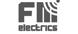 FM-ELECTRICS