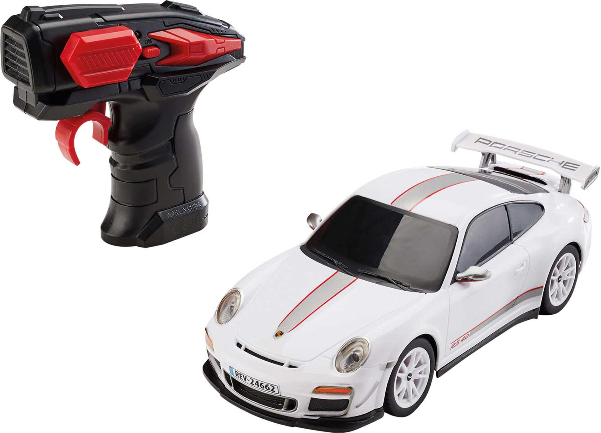 REVELL CONTROL Porsche 911 GT3 RS 1/24