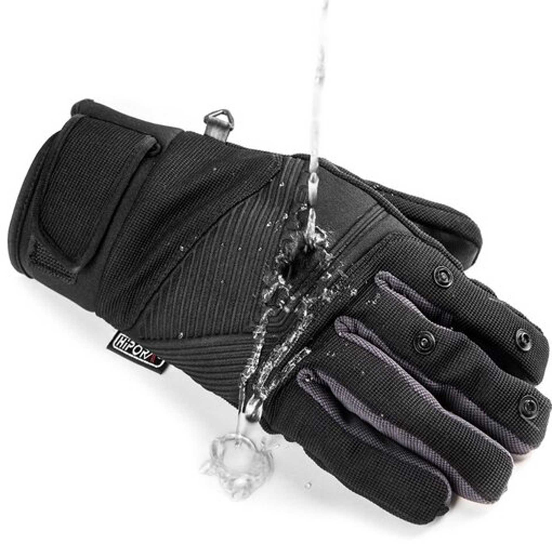 PGYTECH SPECIAL GLOVES X-LARGE