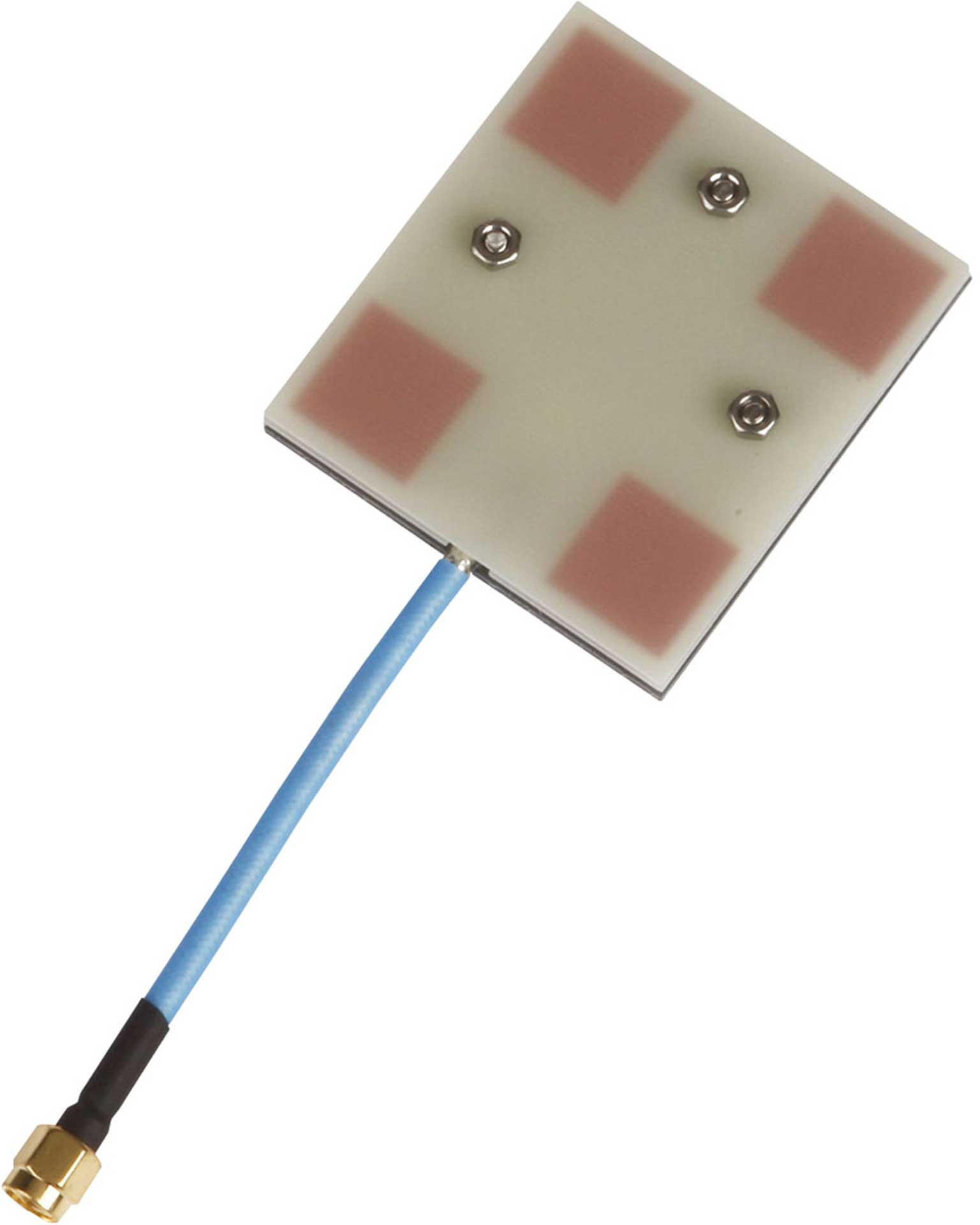 GRAUPNER 5.8G 14DB PANEL ANTENNA FPV