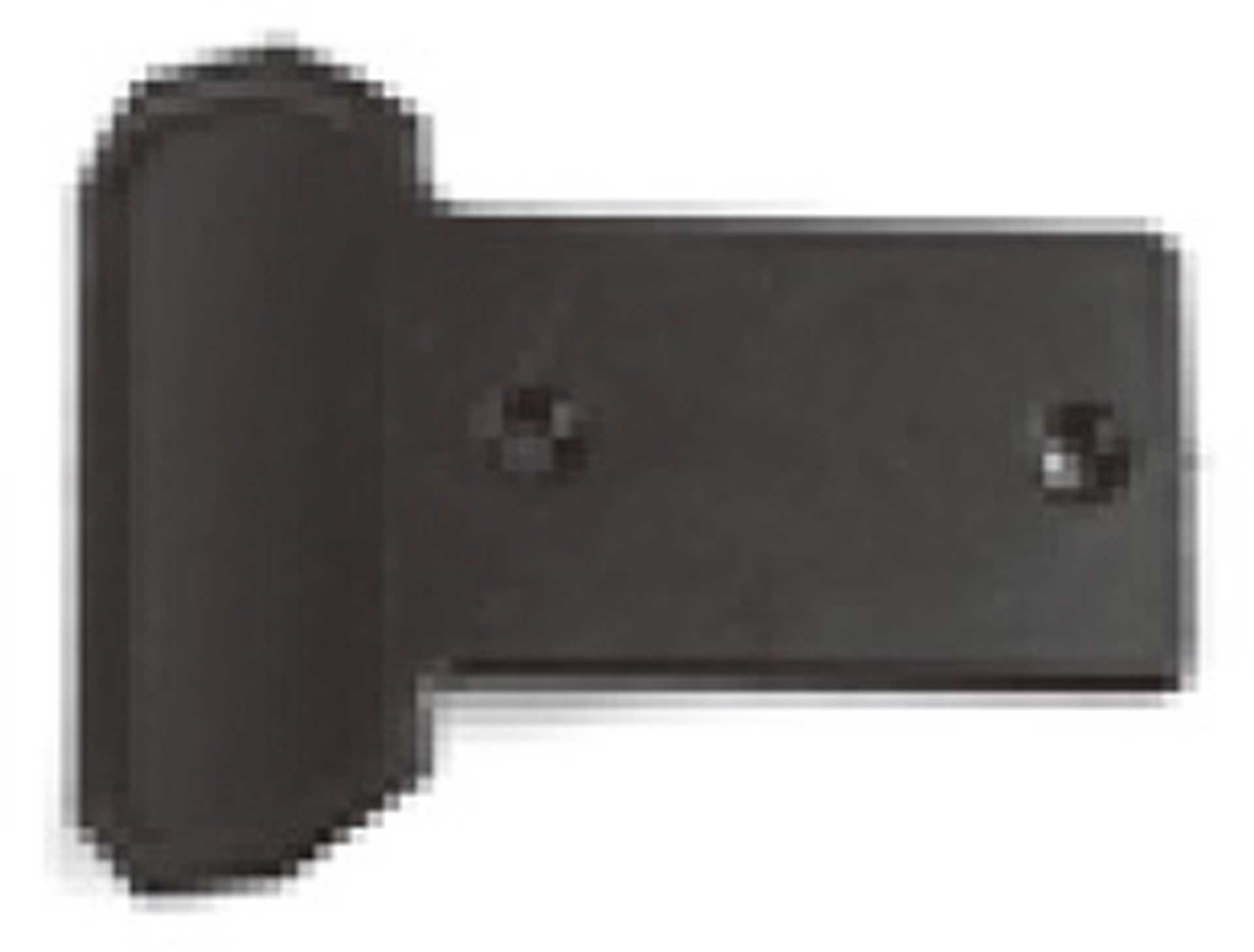 ABSIMA Rear Bumper for Sand Buggy 1/14 Serie