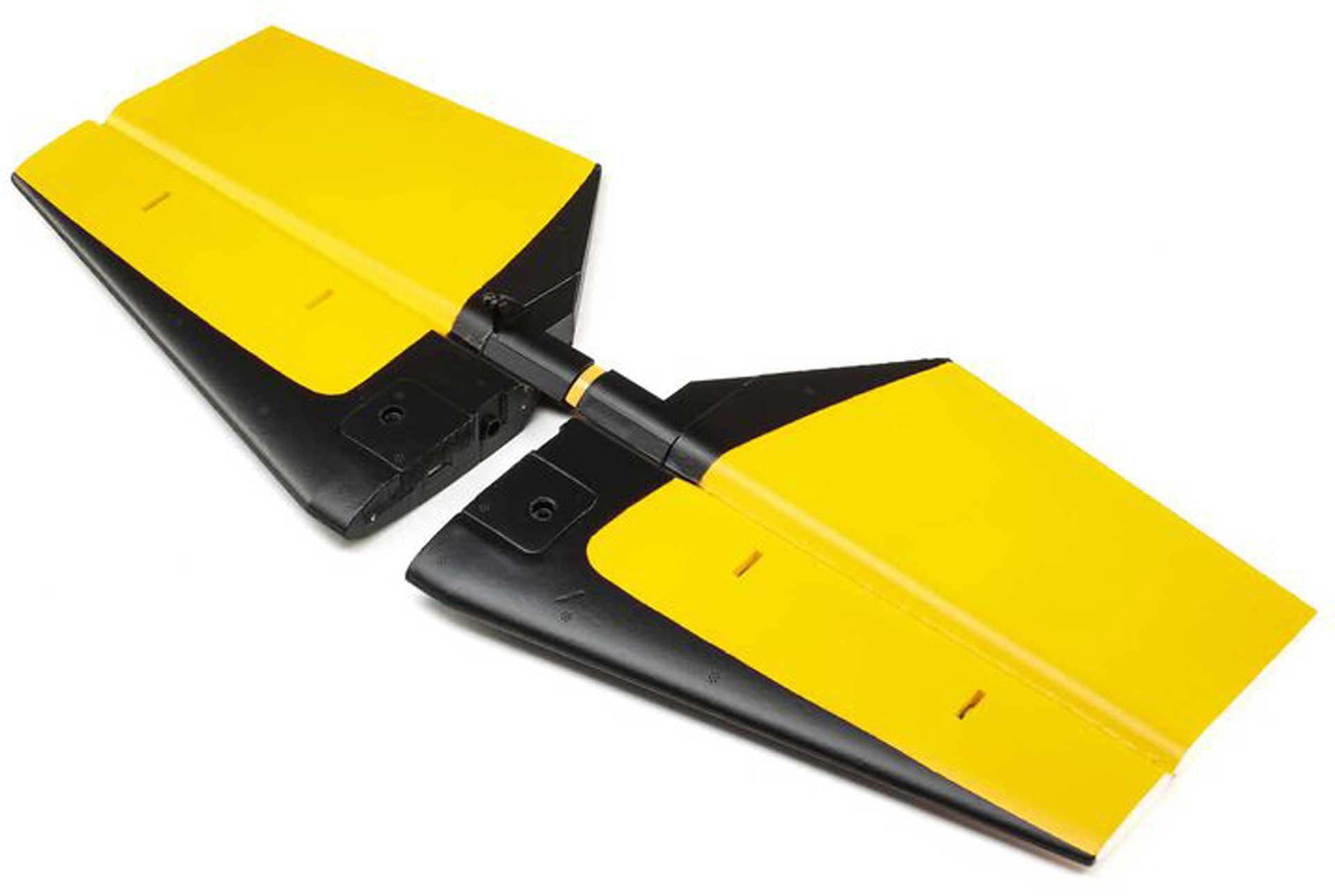 E-Flite Horizontal Stabilizer: Extra 300 1.3m