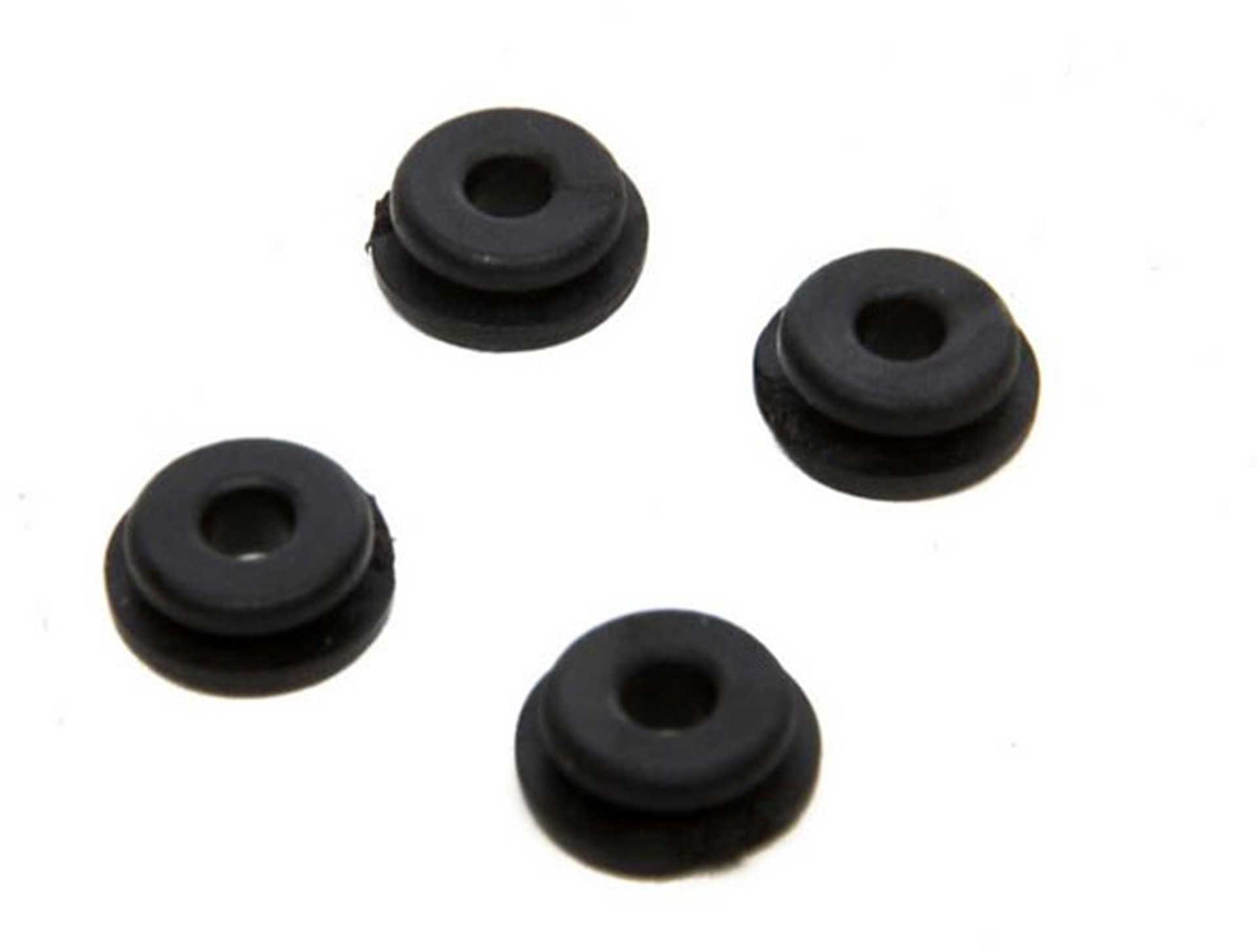 BLADE CANOPY GROMMETS FUSION 480