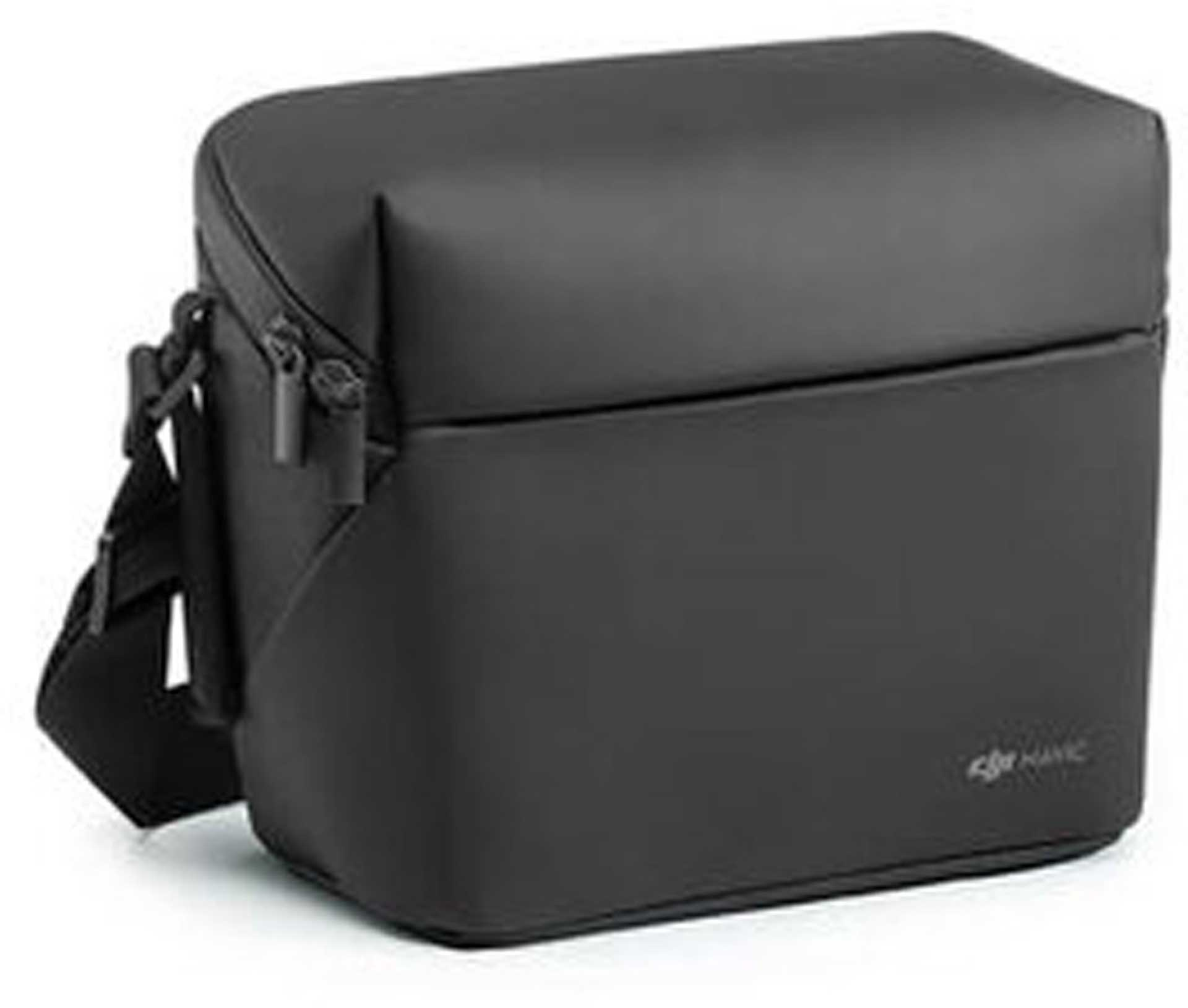 DJI MAVIC AIR 2 - SHOULDER BAG