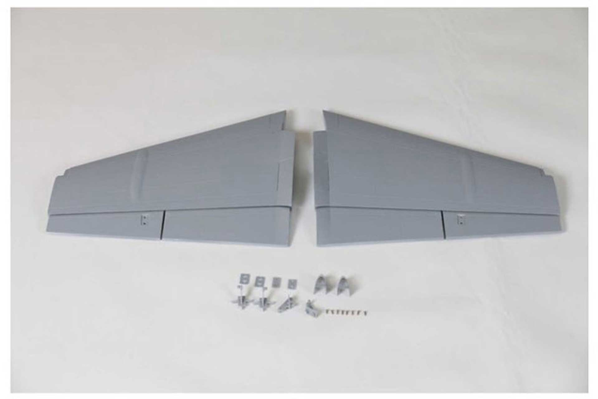 E-Flite WINGS SET F-18 800MM EDF WING SET