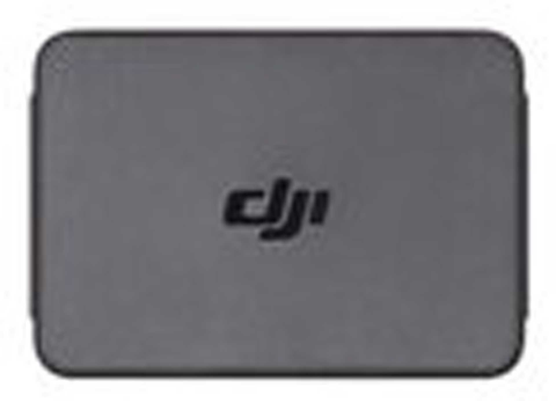 DJI Mavic Air 2 / Air 2S - Akku auf Power Bank Adapter