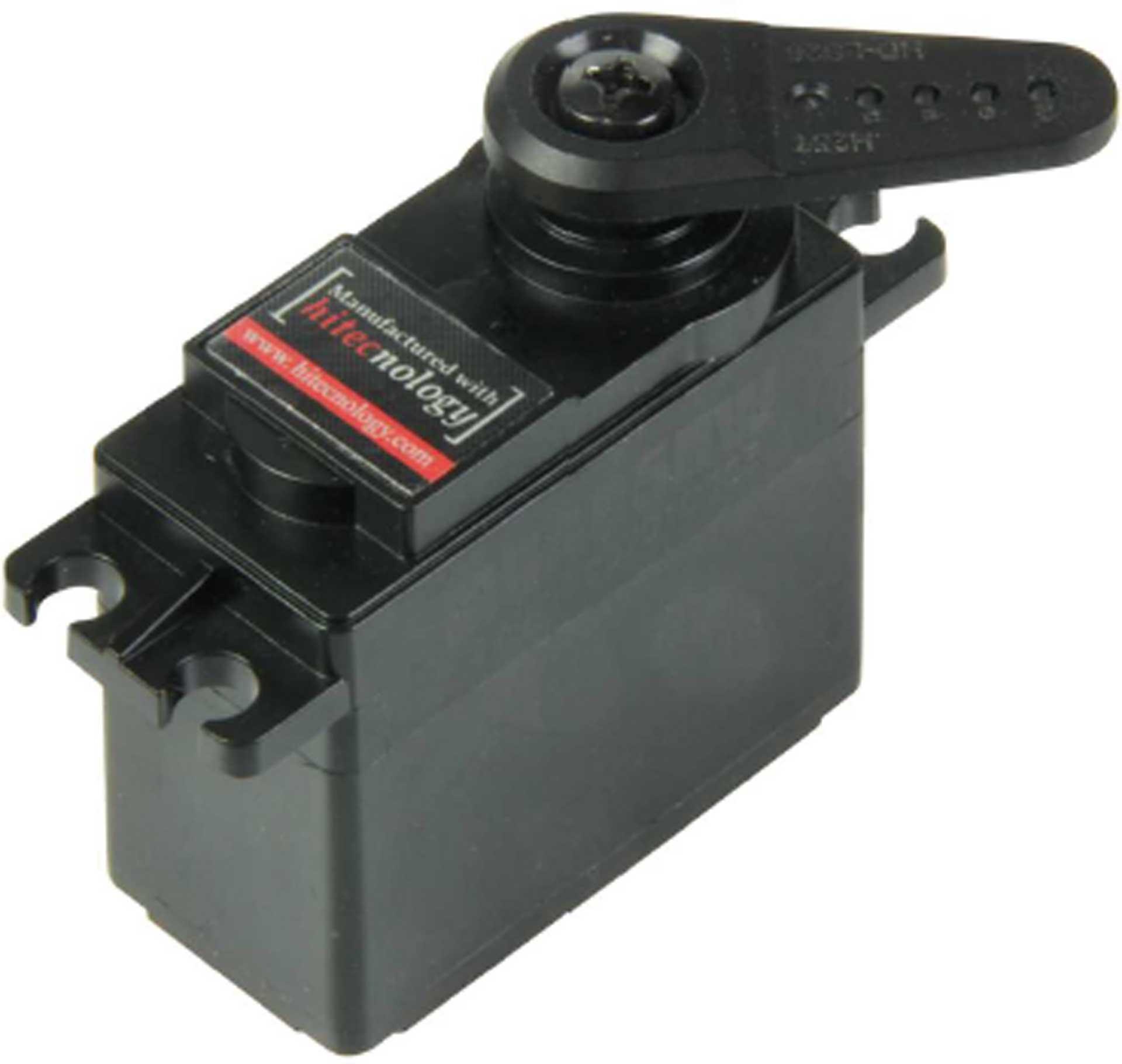 HITEC MD485HW Standard HV Digital Servo